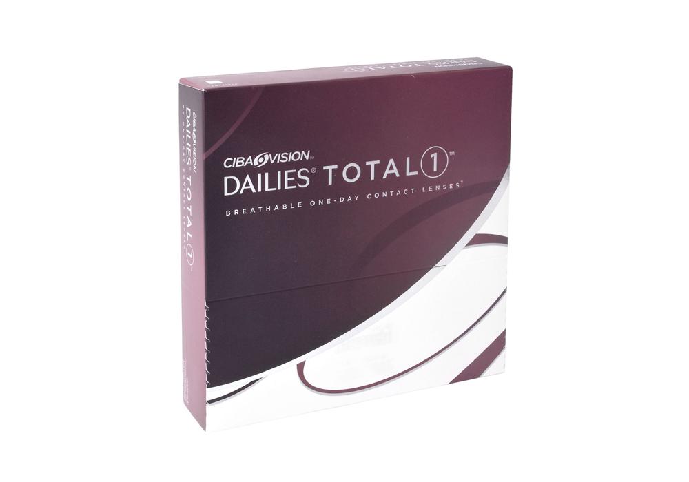 Dailies-Total1-90s.jpg