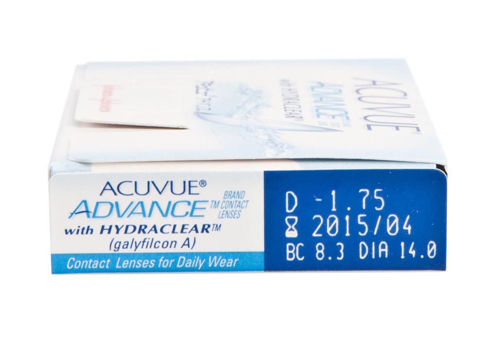 Acuvue-advance-6s-side.jpg