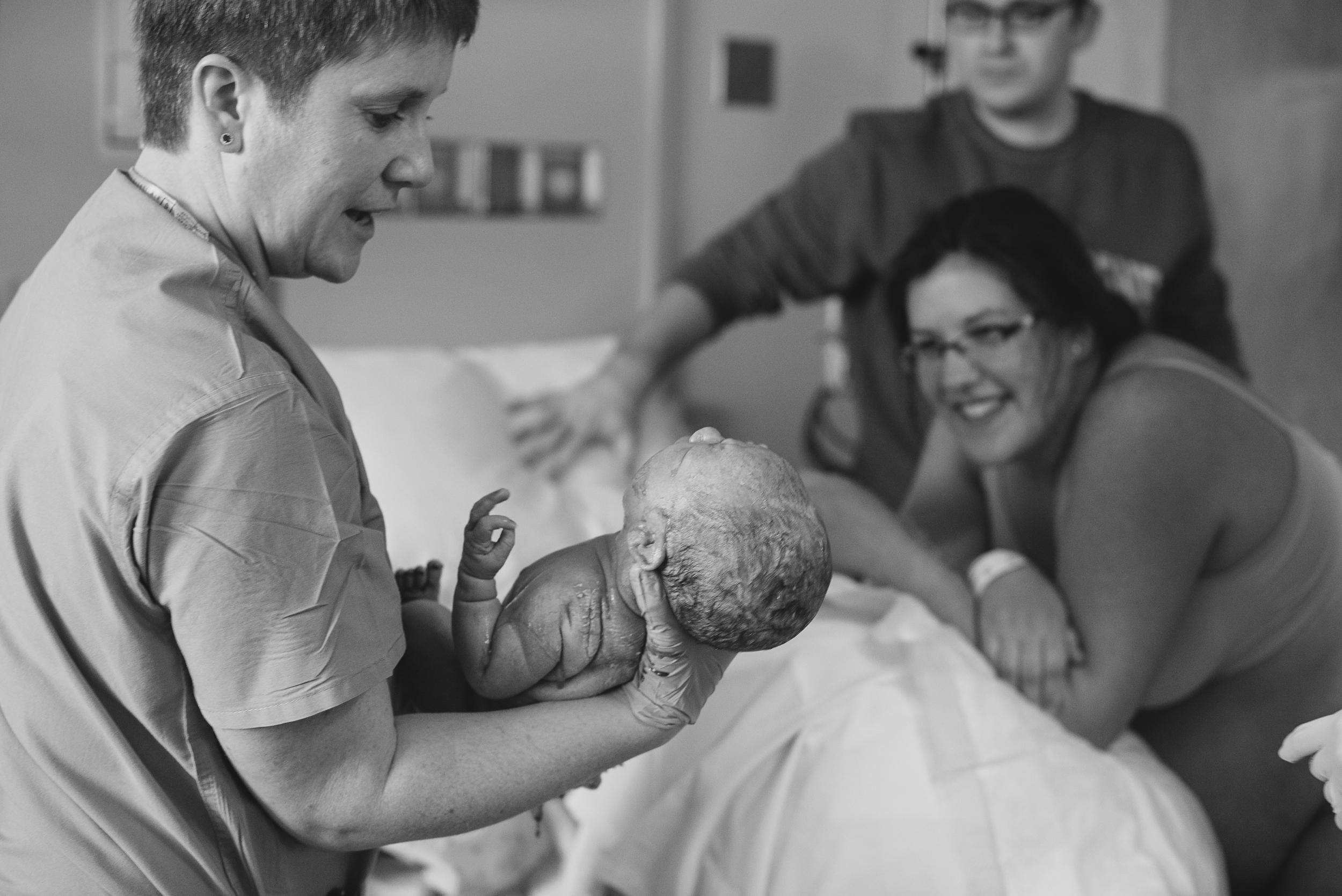 durow-birth-36.jpg