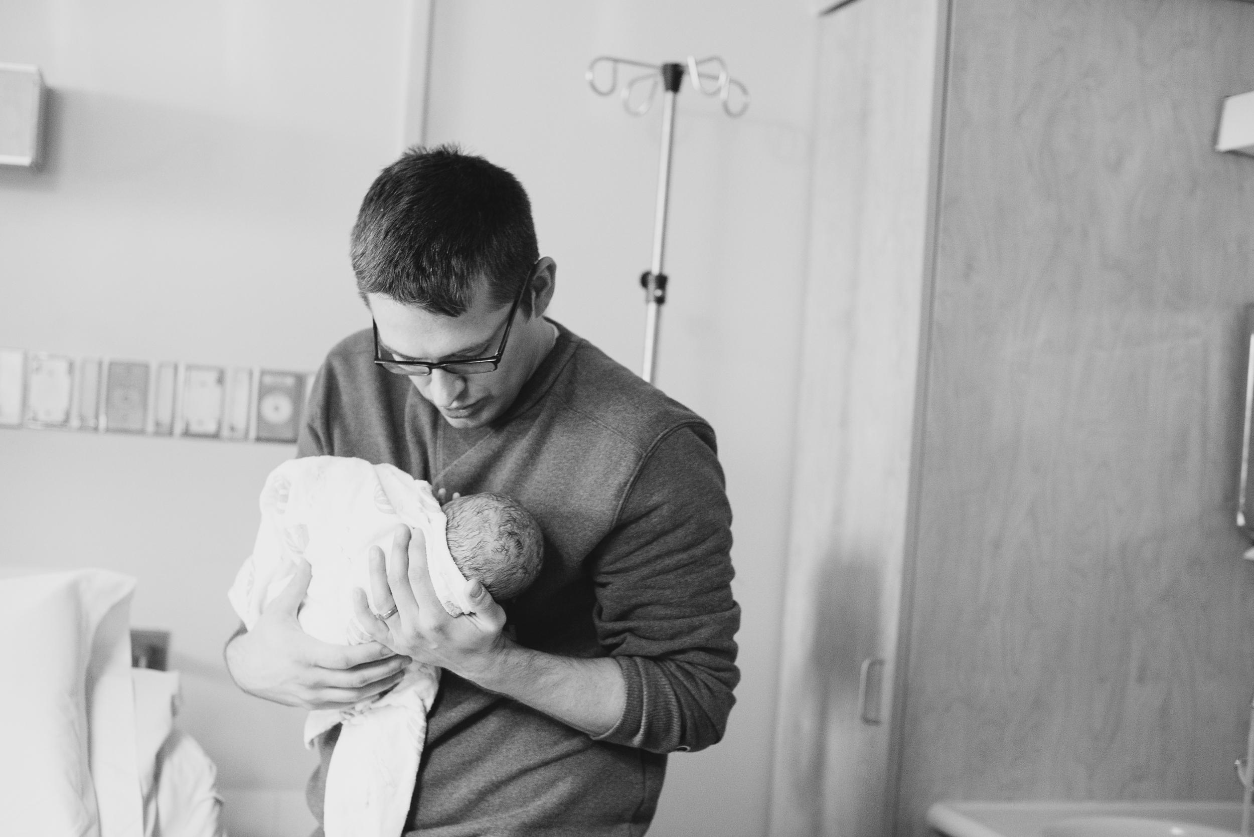durow-birth-48.jpg