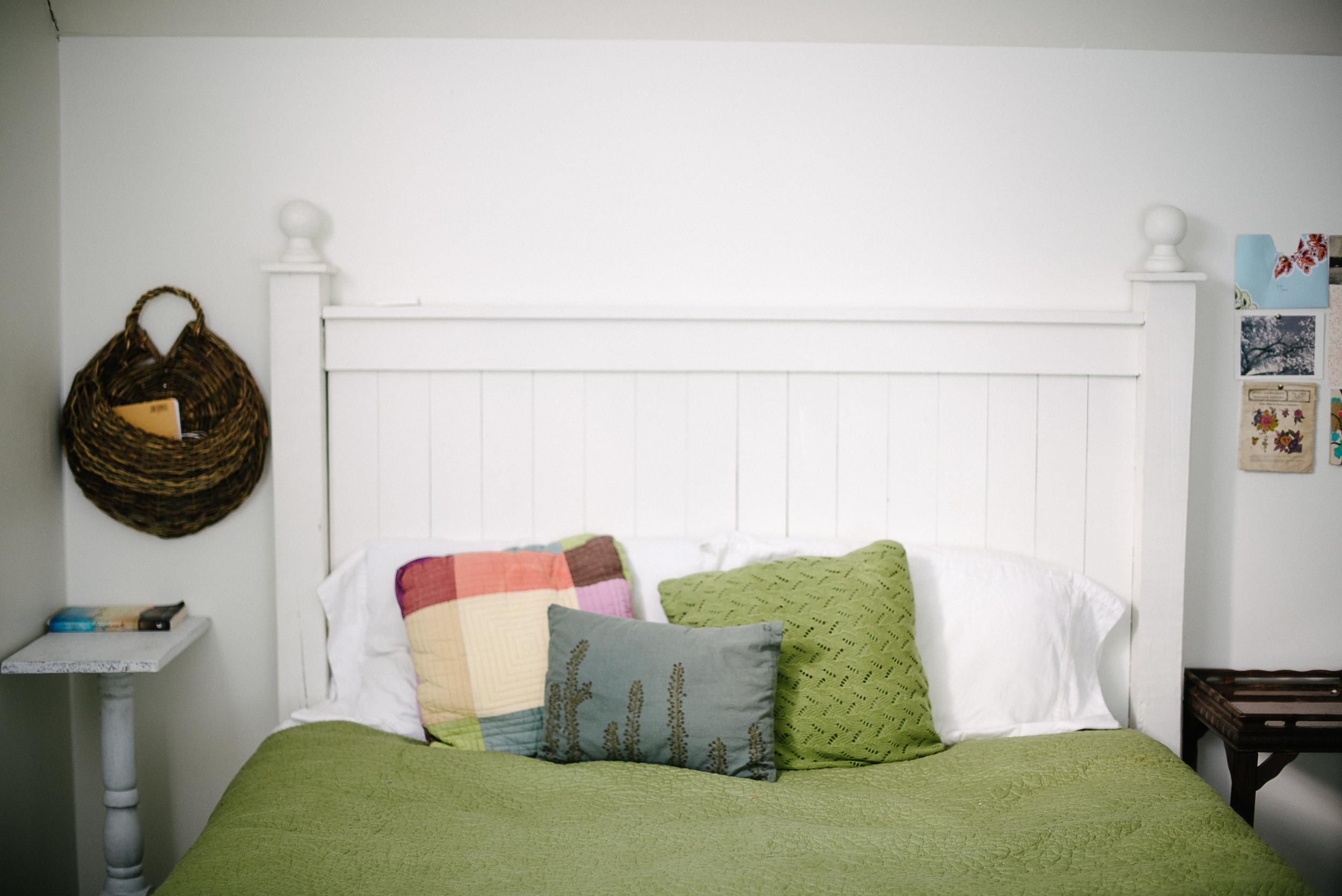 bed-makeover-1.jpg