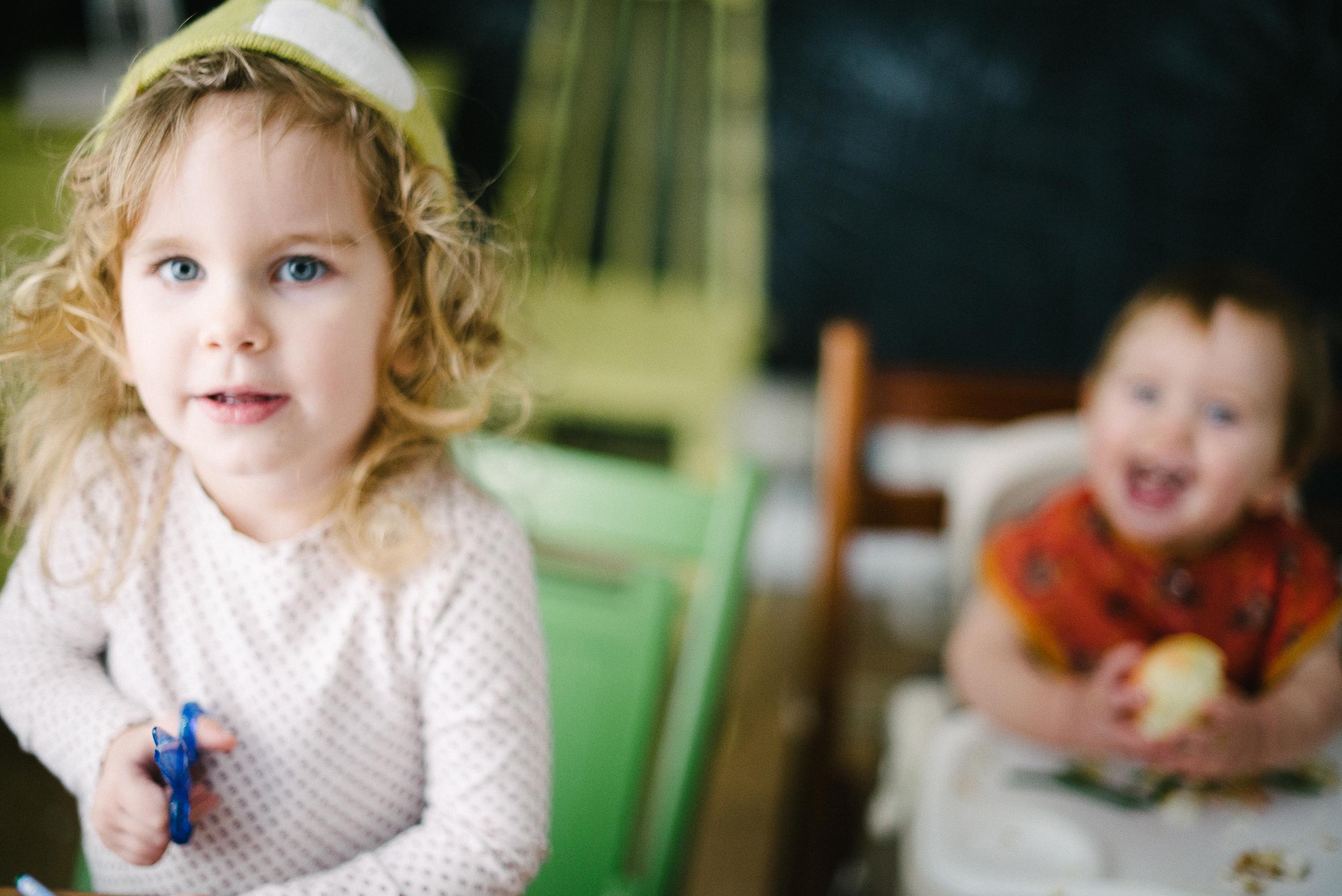 kids-at-table-1.jpg