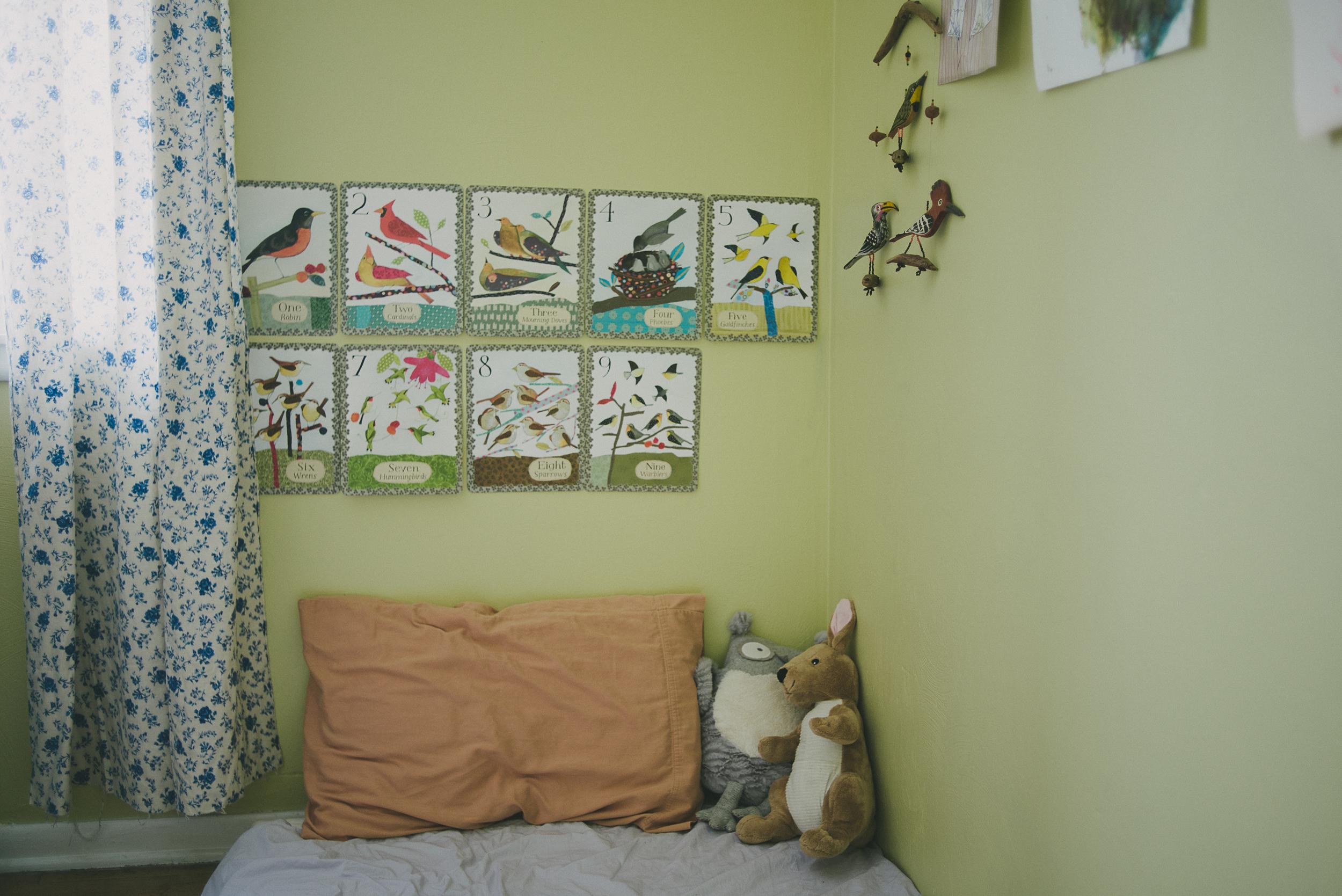 play-room-detail-1.jpg
