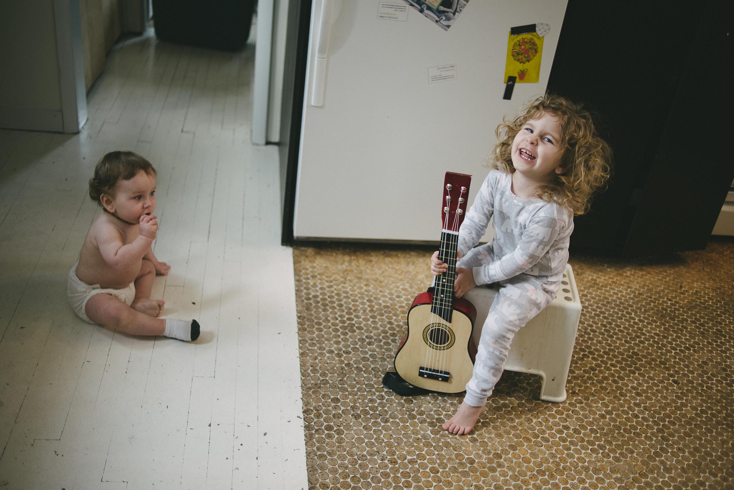 kitchen-kids-1.jpg