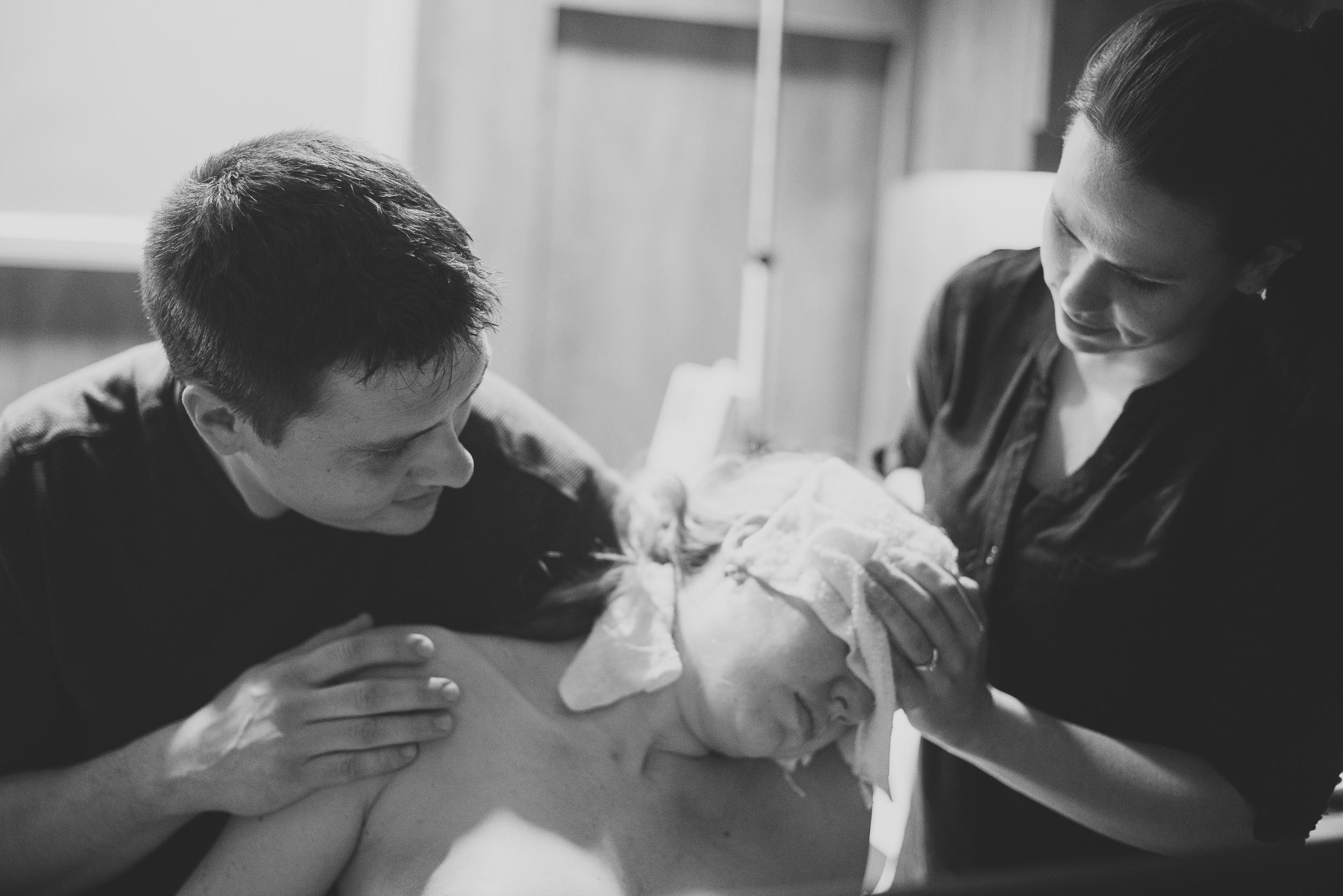 kuchan-birth-4.14.2014-66.jpg