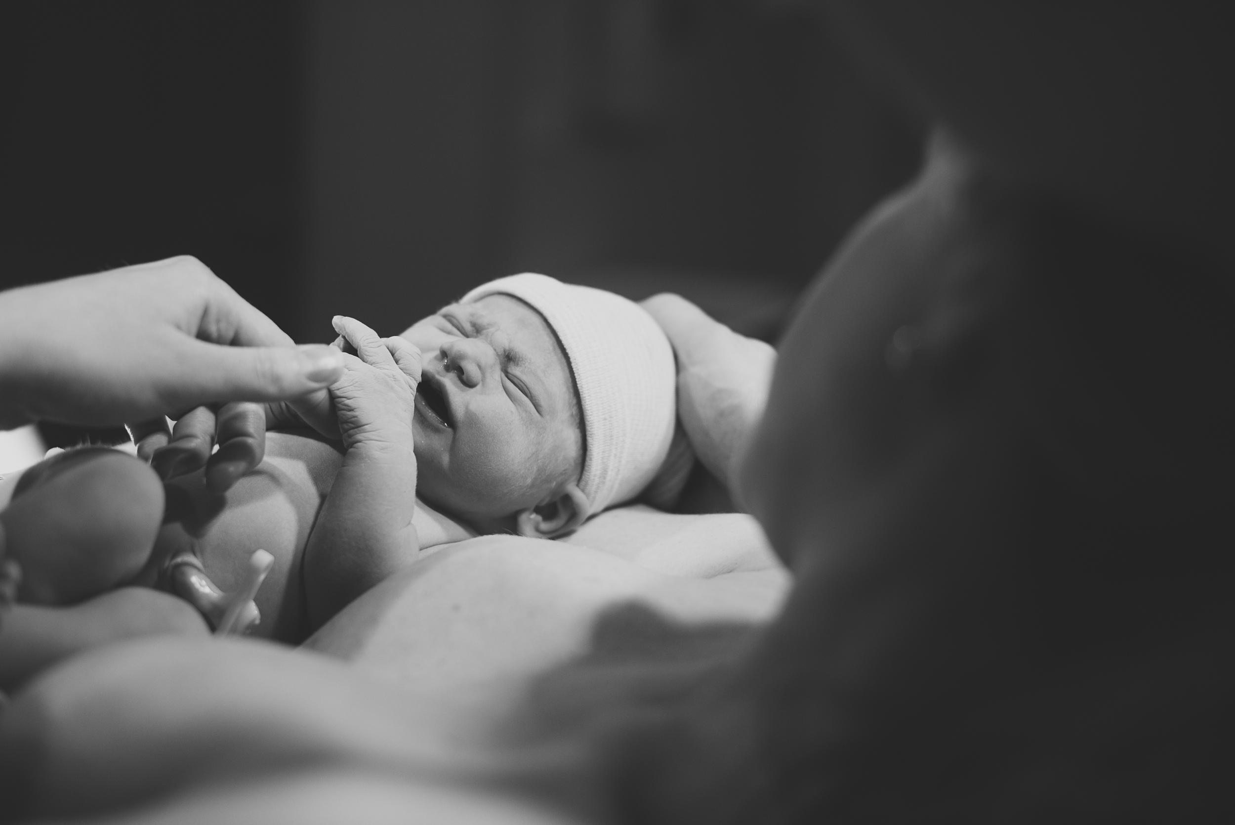 kuchan-birth-4.14.2014-125.jpg