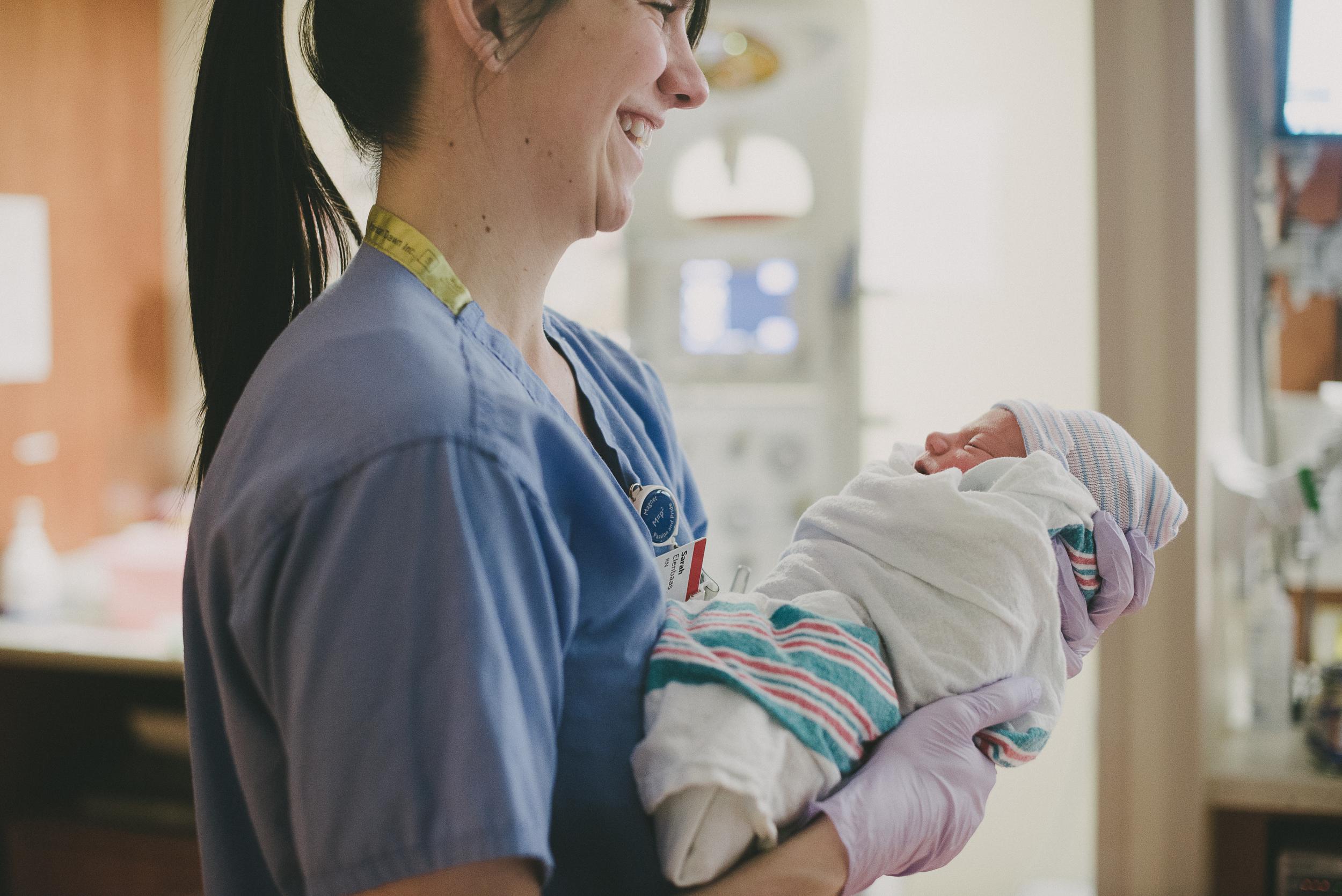 kuchan-birth-4.14.2014-183.jpg