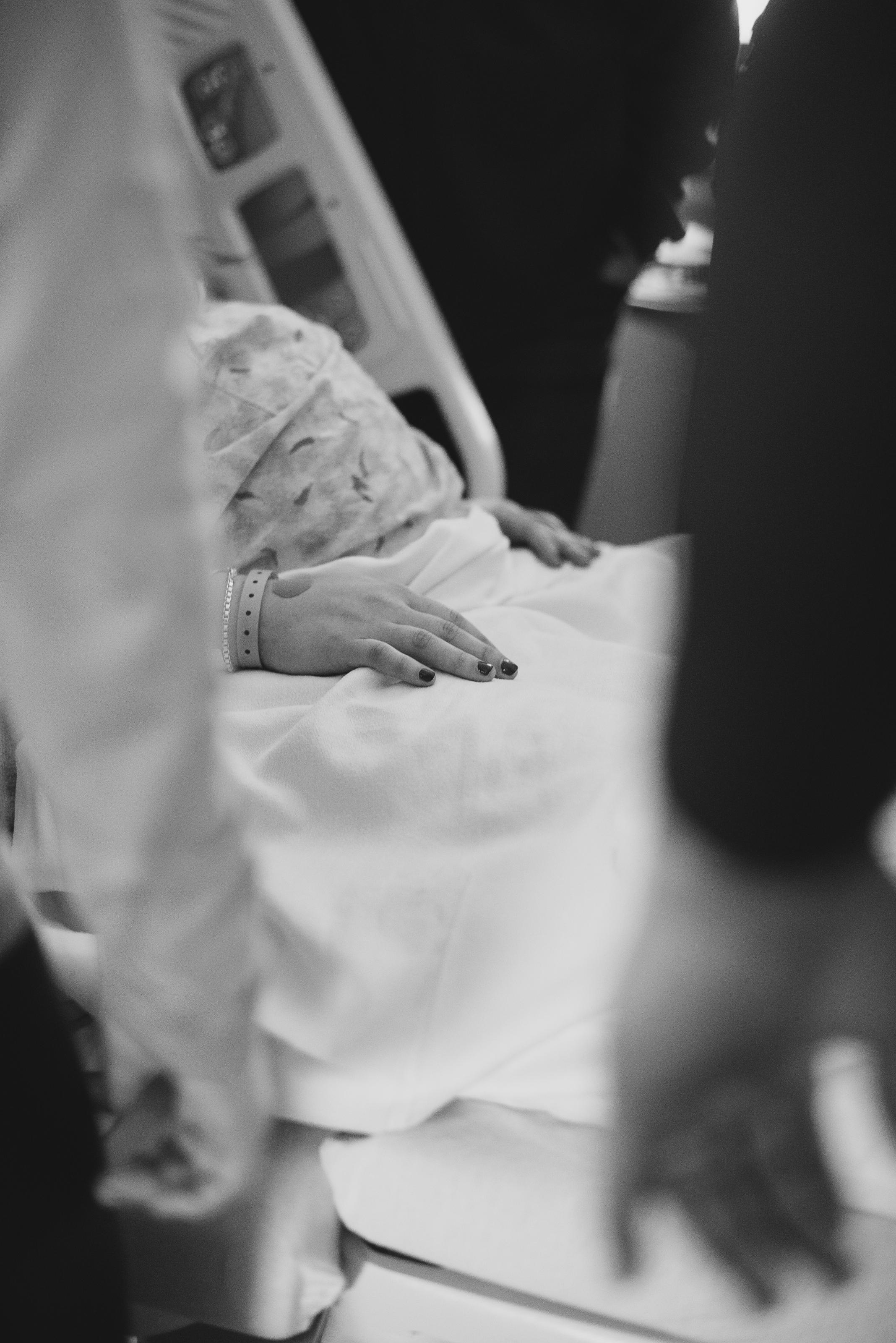 rosie-ward-birth-76.jpg