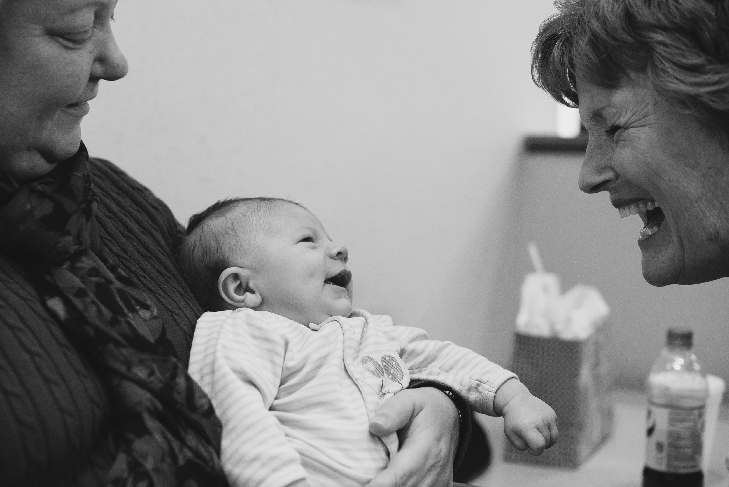 rosie-ward-birth-96.jpg