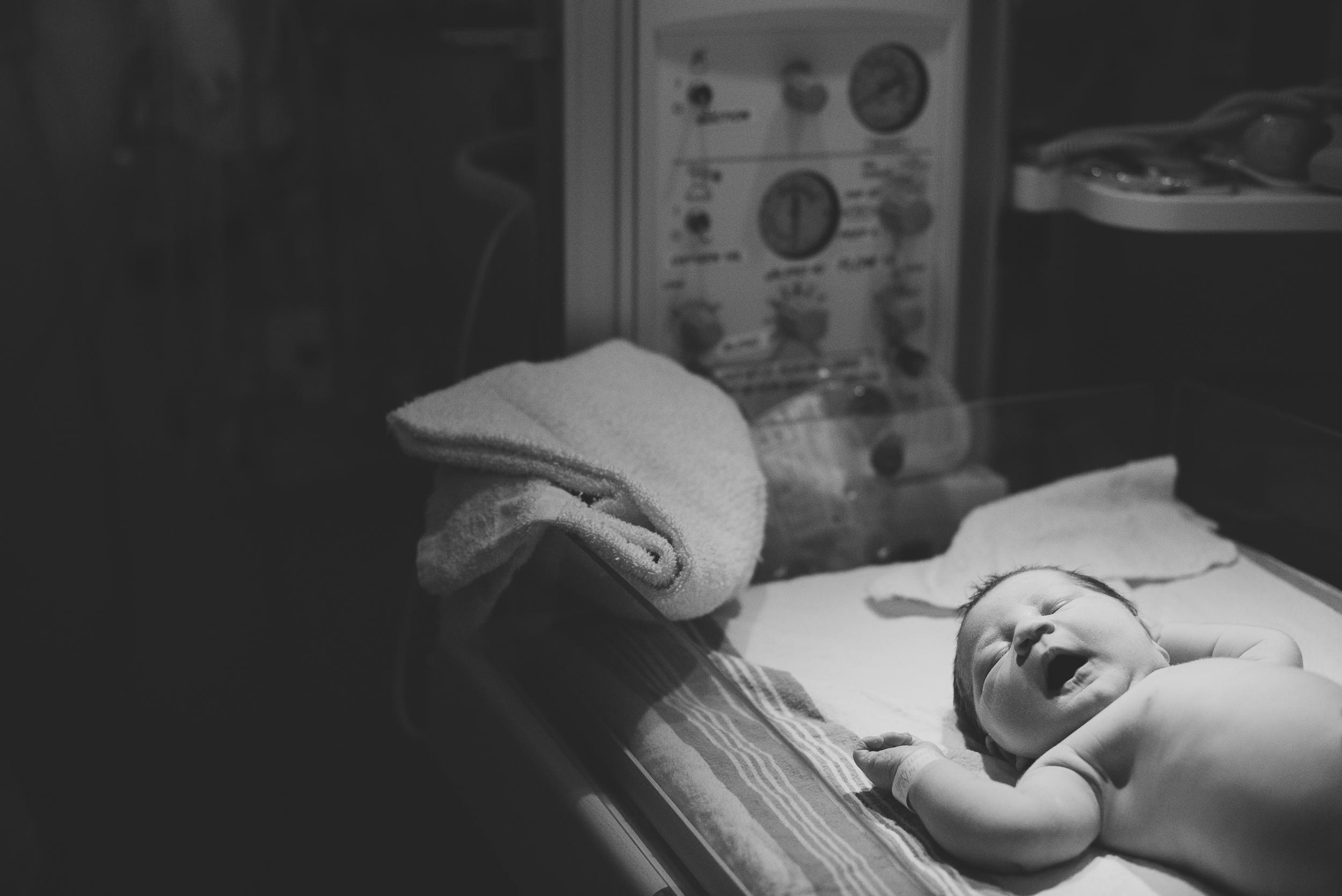 rosie-ward-birth-192.jpg