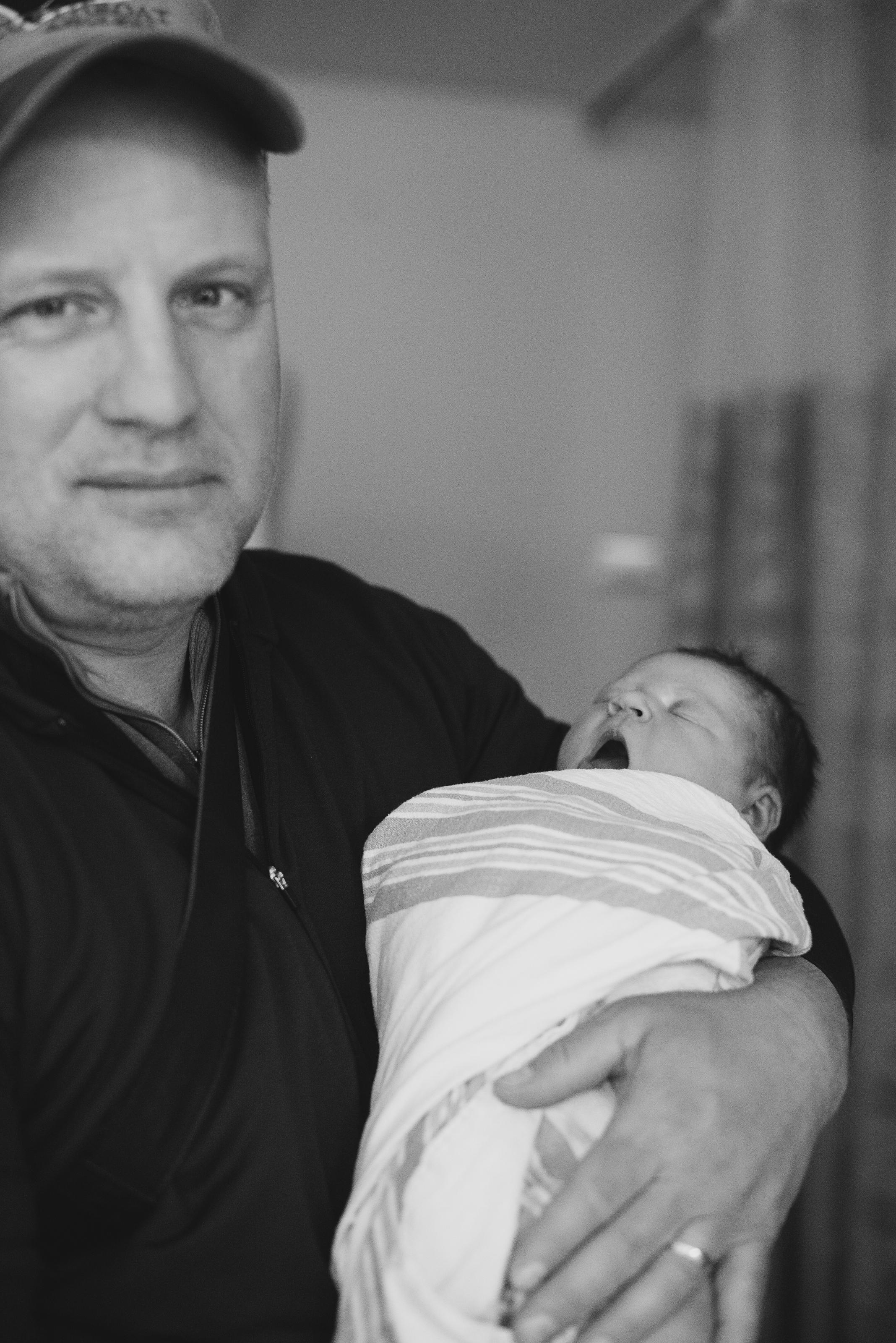 rosie-ward-birth-211.jpg