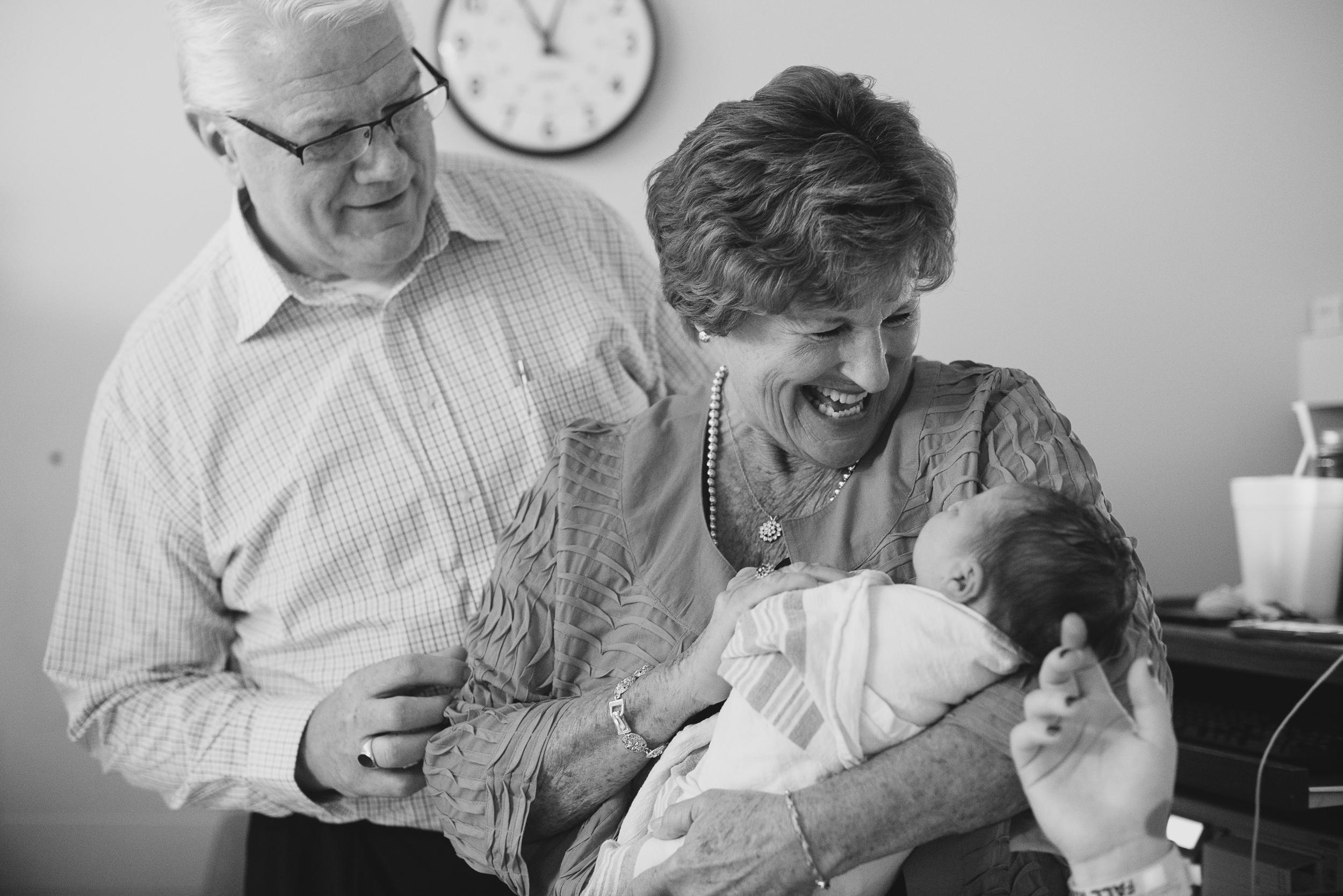 rosie-ward-birth-224.jpg