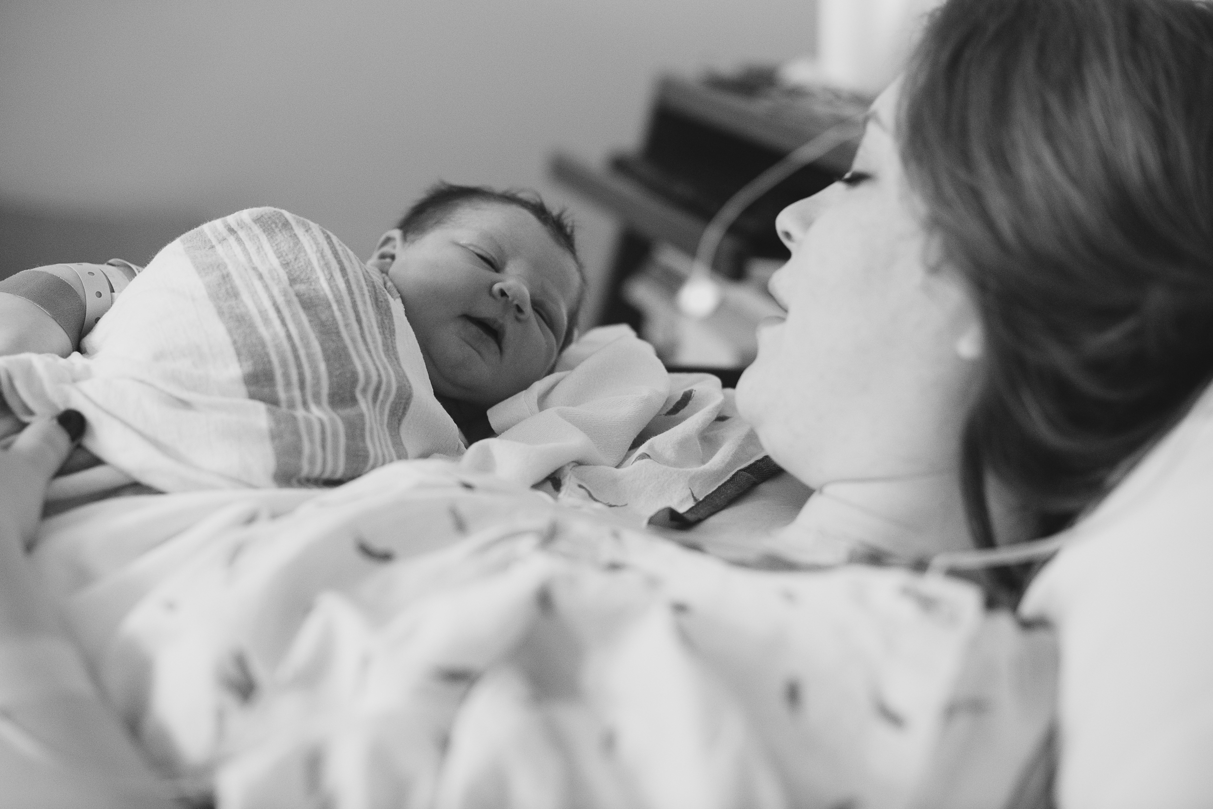 rosie-ward-birth-235.jpg