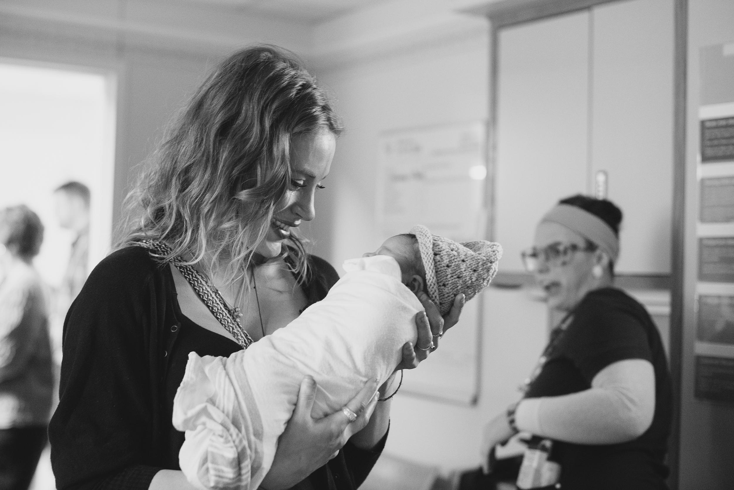 rosie-ward-birth-264.jpg