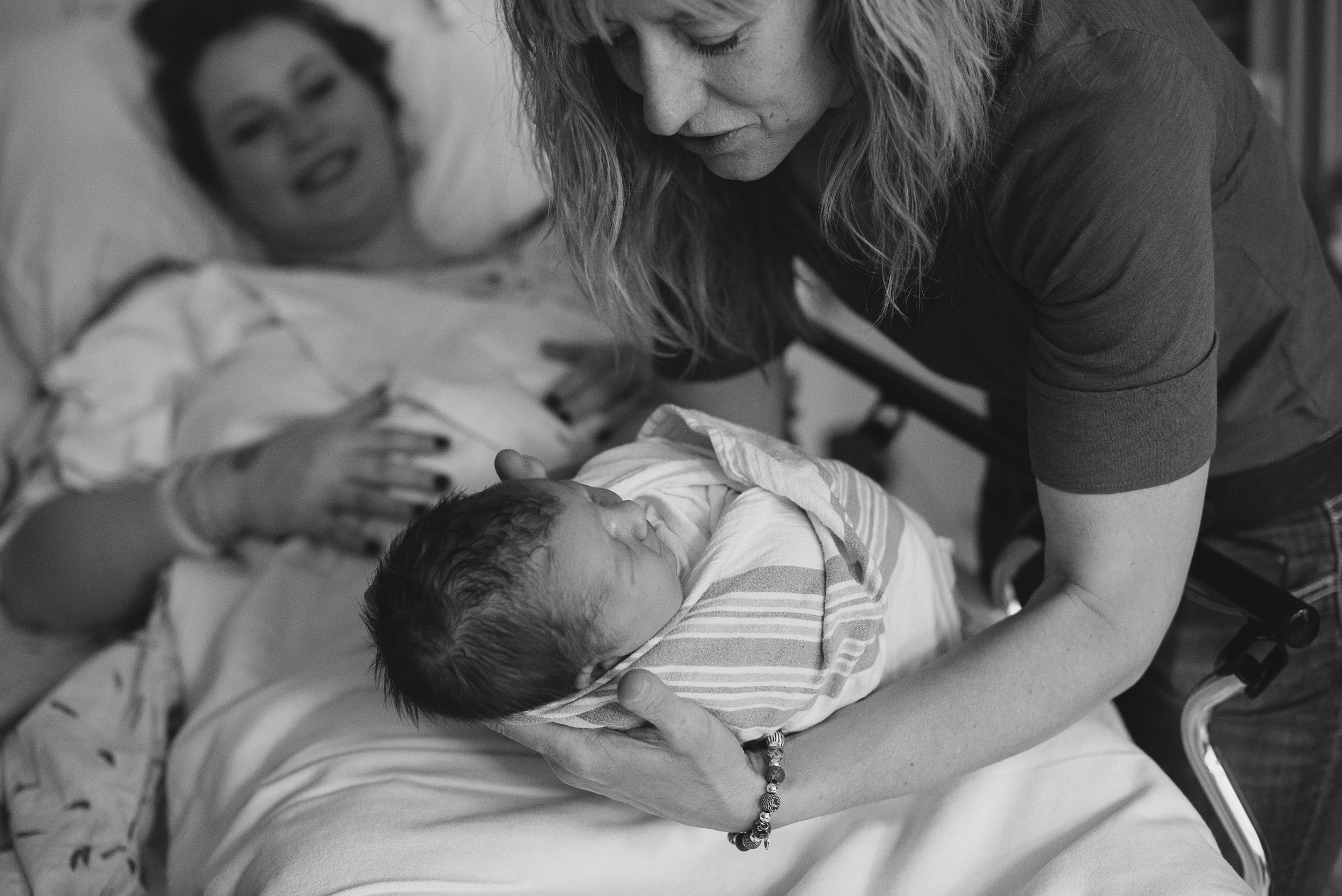 rosie-ward-birth-245.jpg