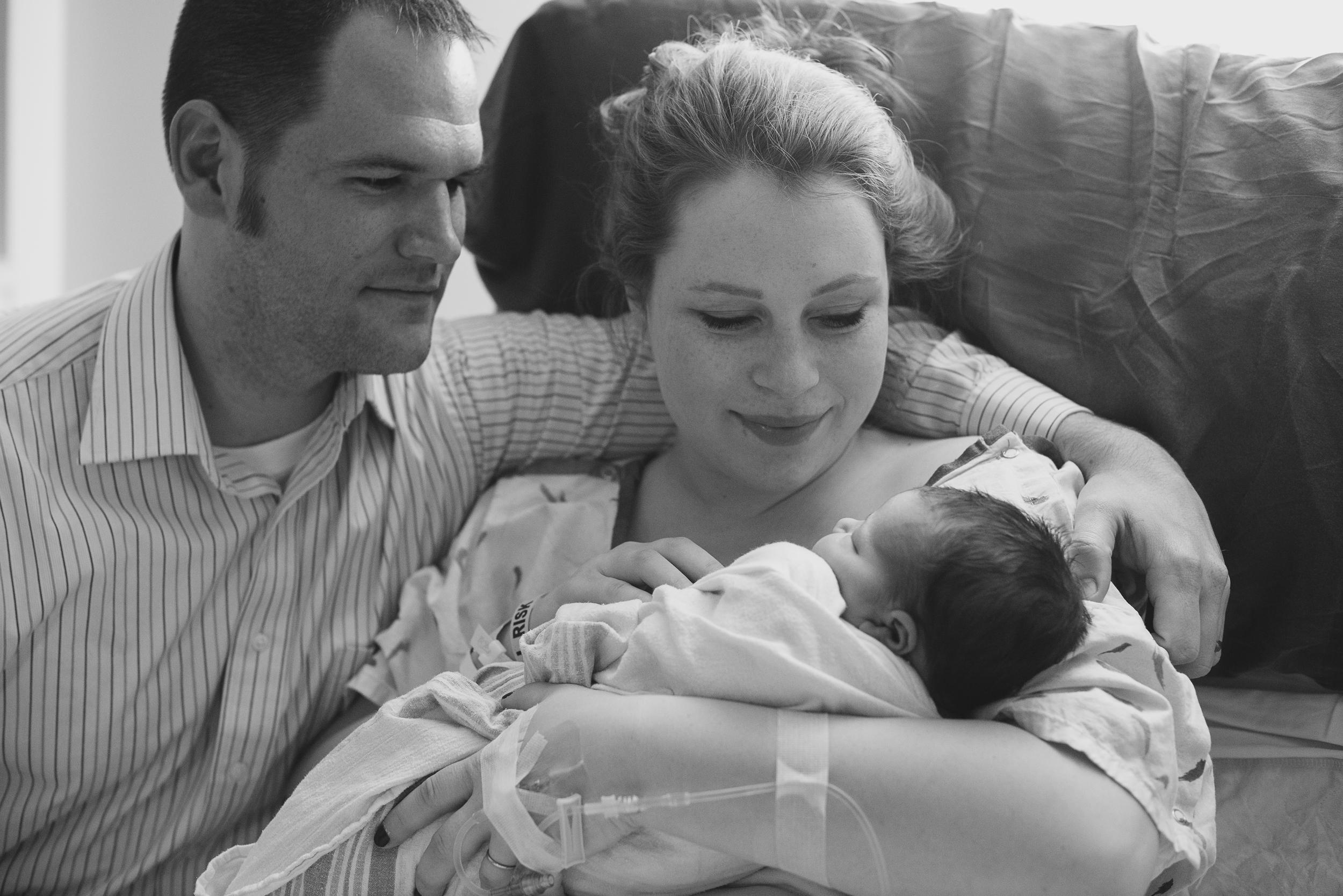 rosie-ward-birth-295.jpg