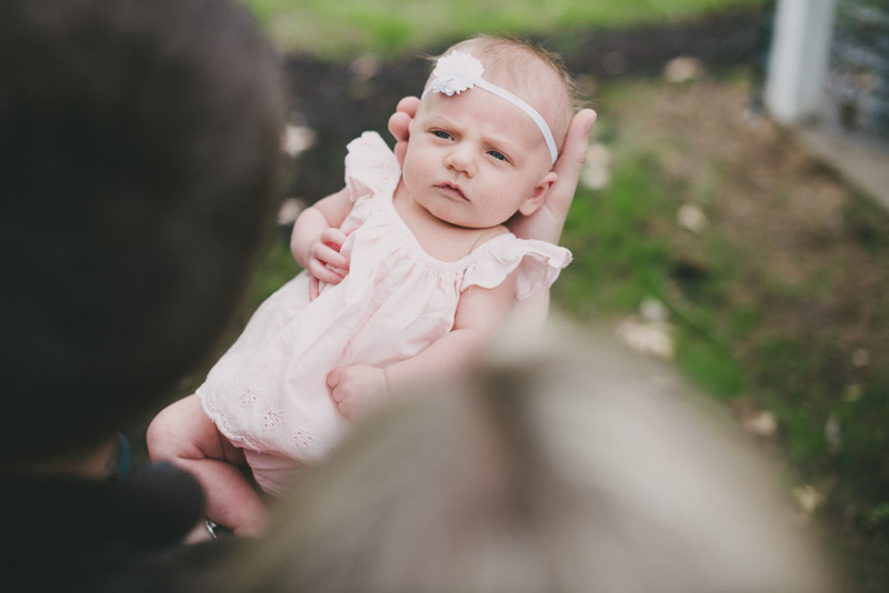 ellison-kuchan-newborn-BLOG-17.jpg