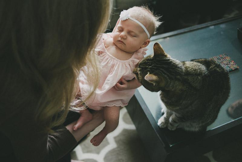 ellison-kuchan-newborn-BLOG-23.jpg