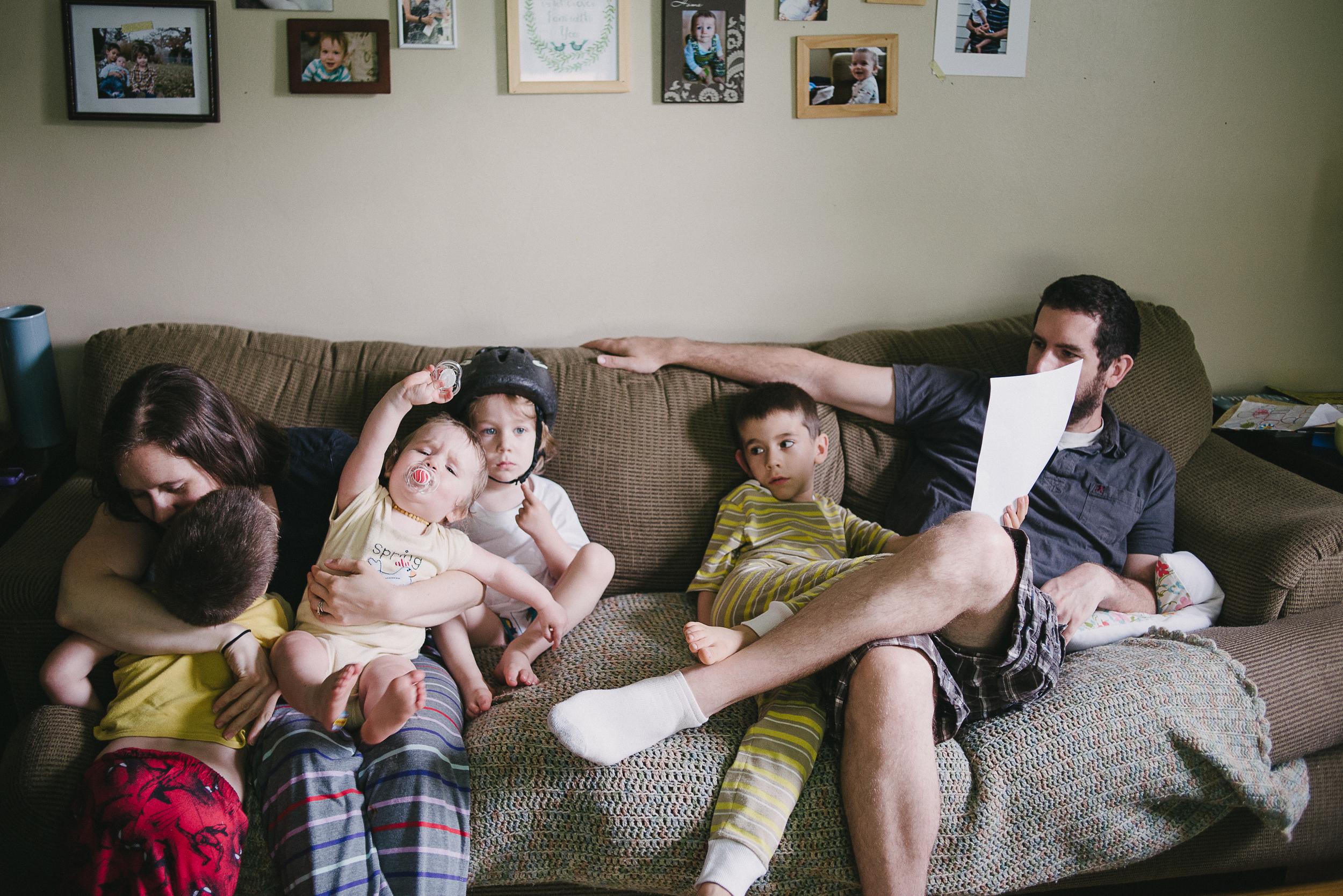 dan-jess-family-on-sofa-1.jpg