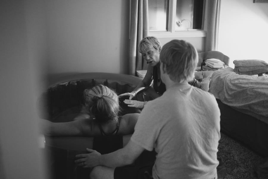 emms-birth-blog-15.jpg