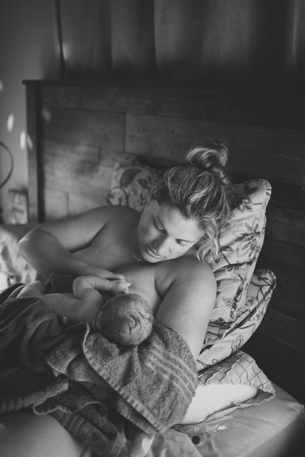 emms-birth-blog-29.jpg