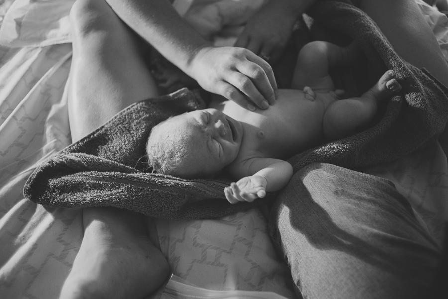 emms-birth-blog-41.jpg