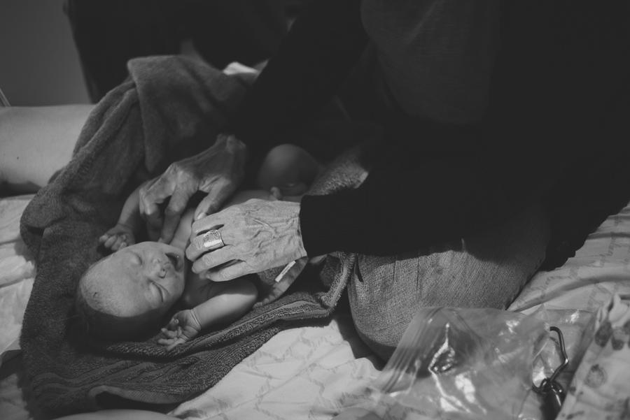 emms-birth-blog-42.jpg