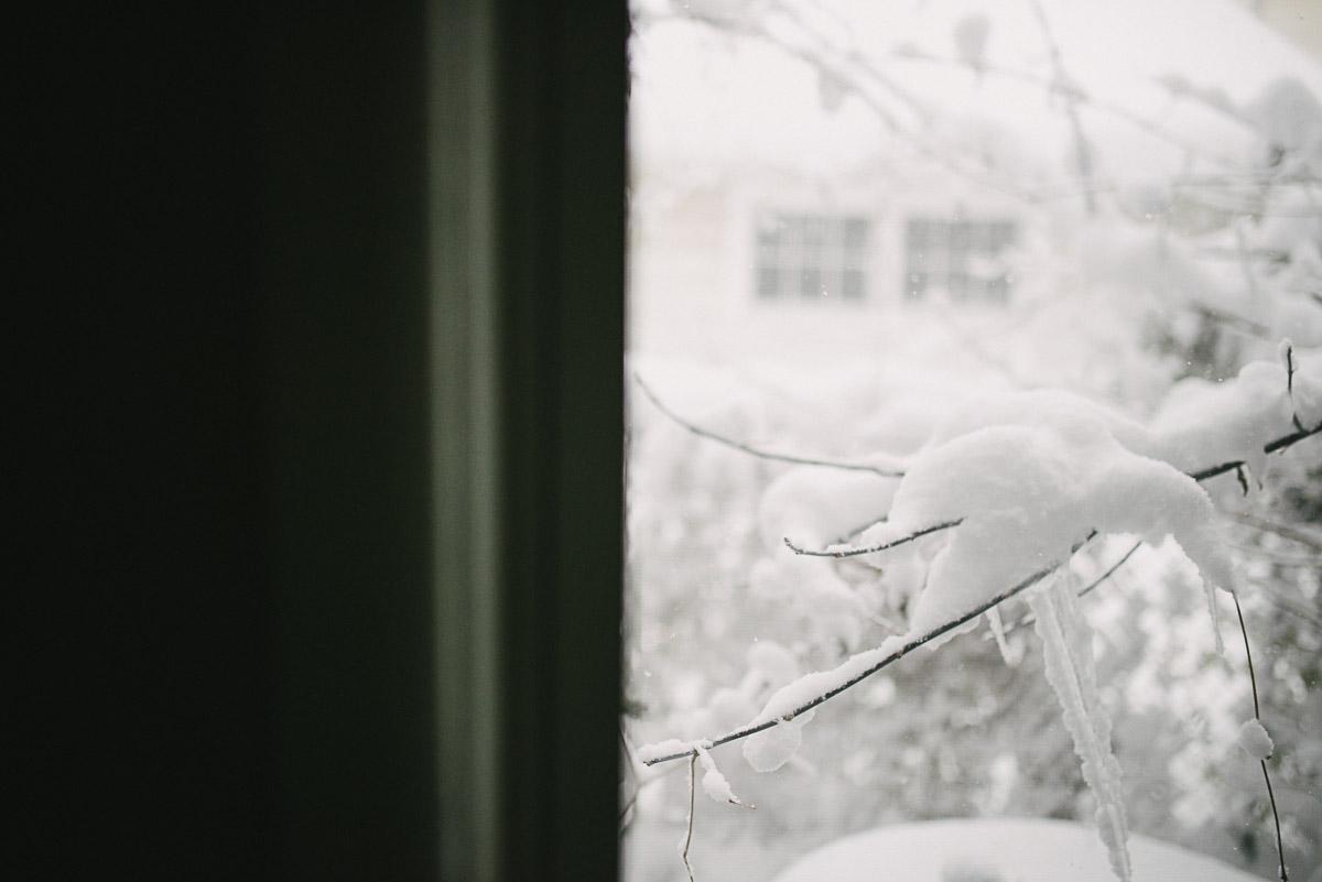 snow-day-11.18.14-2.jpg