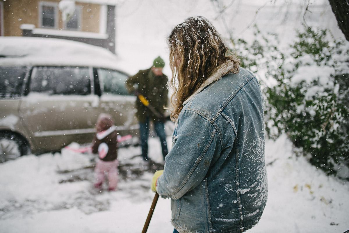snow-day-11.18.14-16.jpg