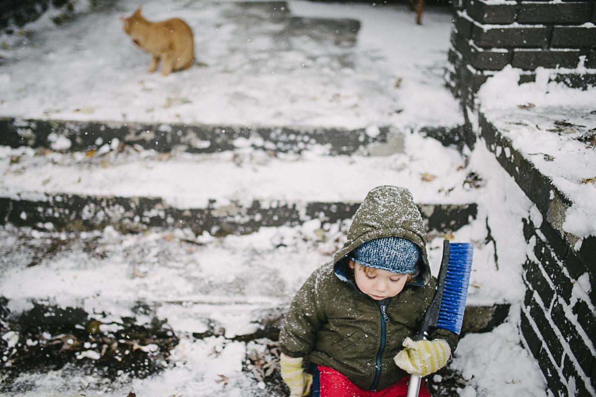 snow-day-11.18.14-20.jpg