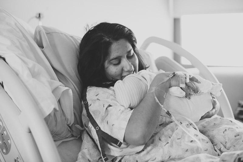 Rexroat-Birth-Blog-45.jpg