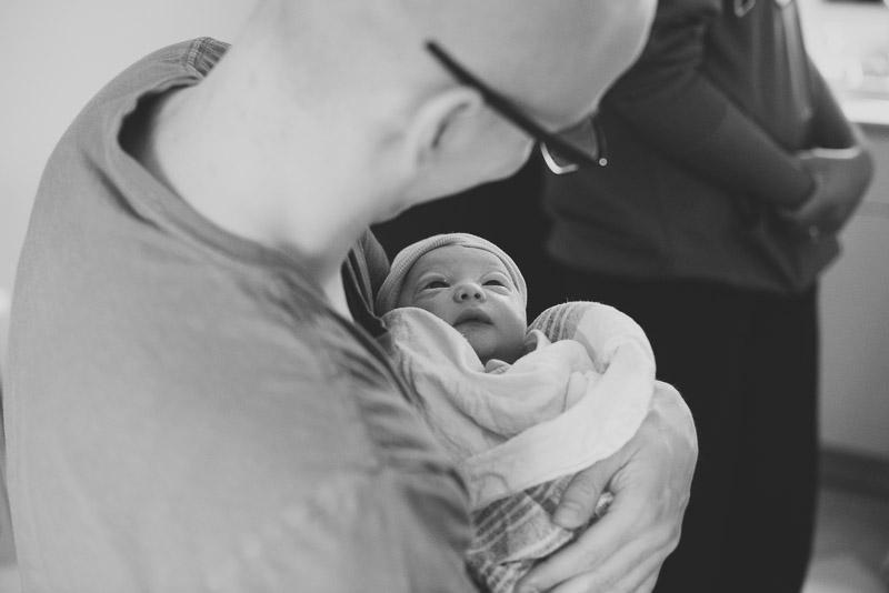 Rexroat-Birth-Blog-55.jpg
