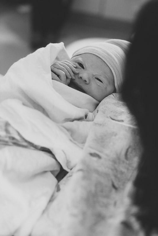 Rexroat-Birth-Blog-59.jpg