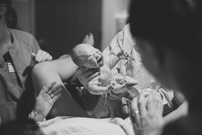 boss-birth-BLOG-24.jpg