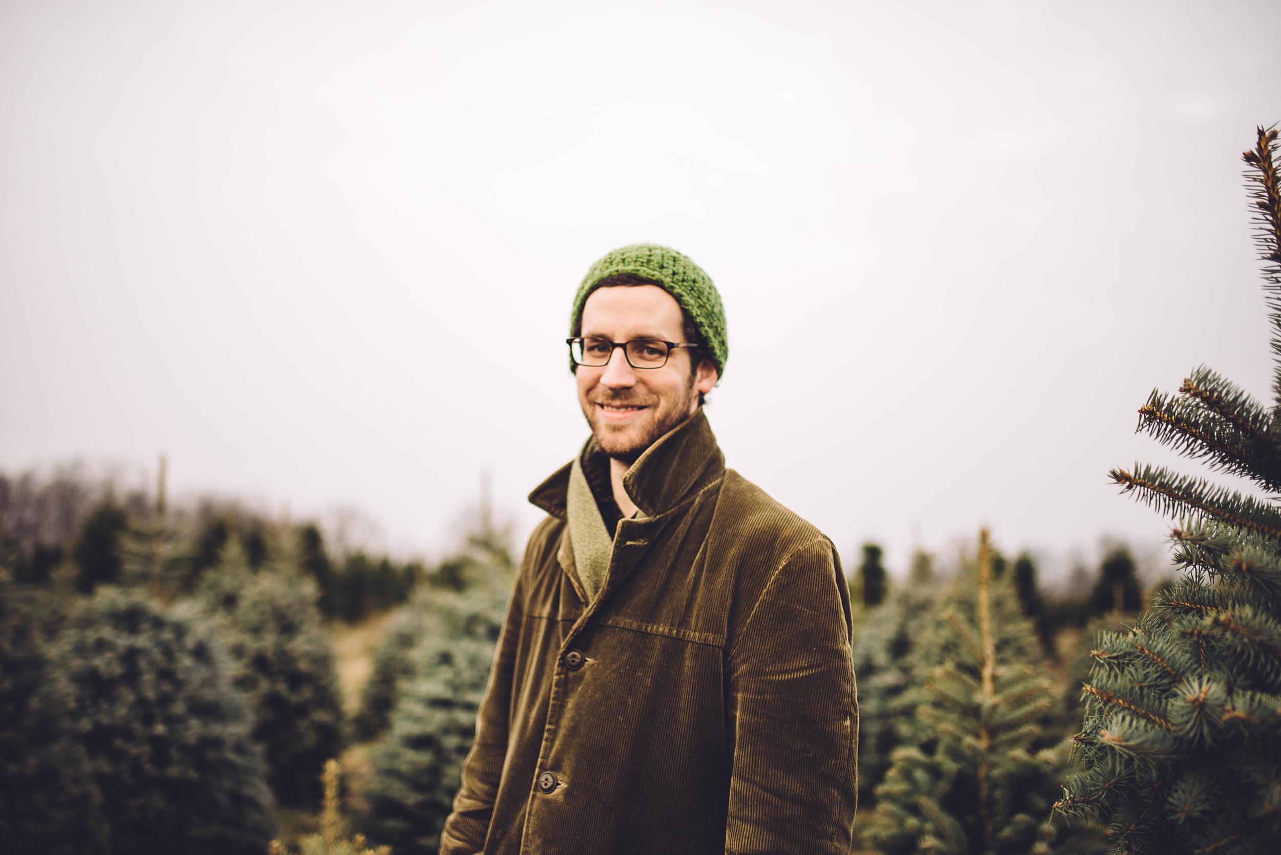 christmas-tree-cutting-5.jpg