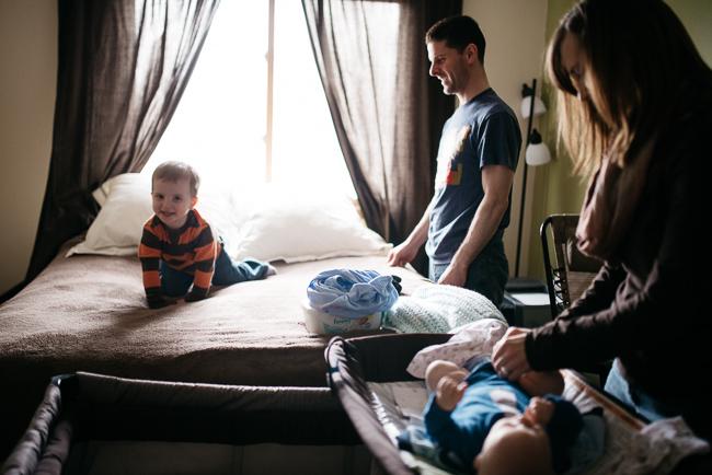 foco-family-BLOG-8.jpg