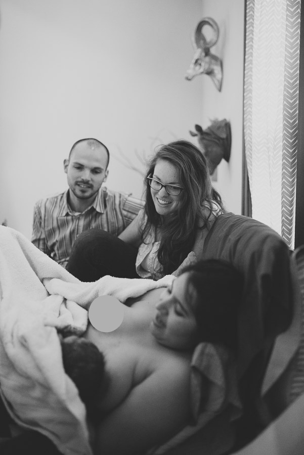 emmaus-birth-BLOG-27.jpg