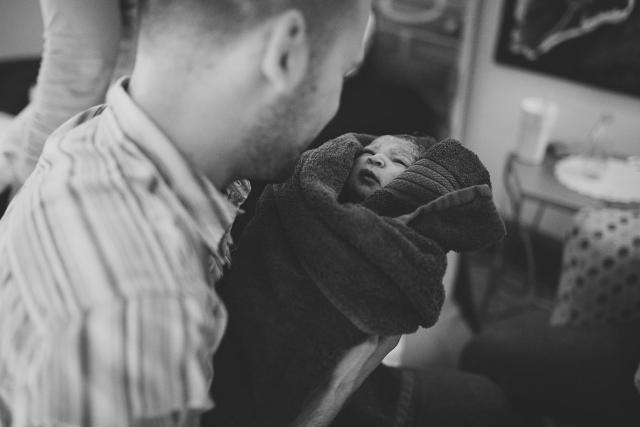 emmaus-birth-BLOG-42.jpg