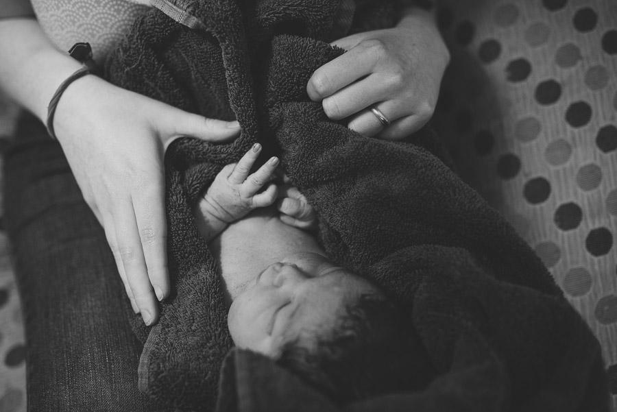 emmaus-birth-BLOG-55.jpg