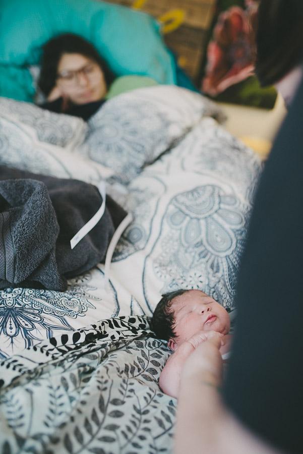 emmaus-birth-BLOG-64.jpg