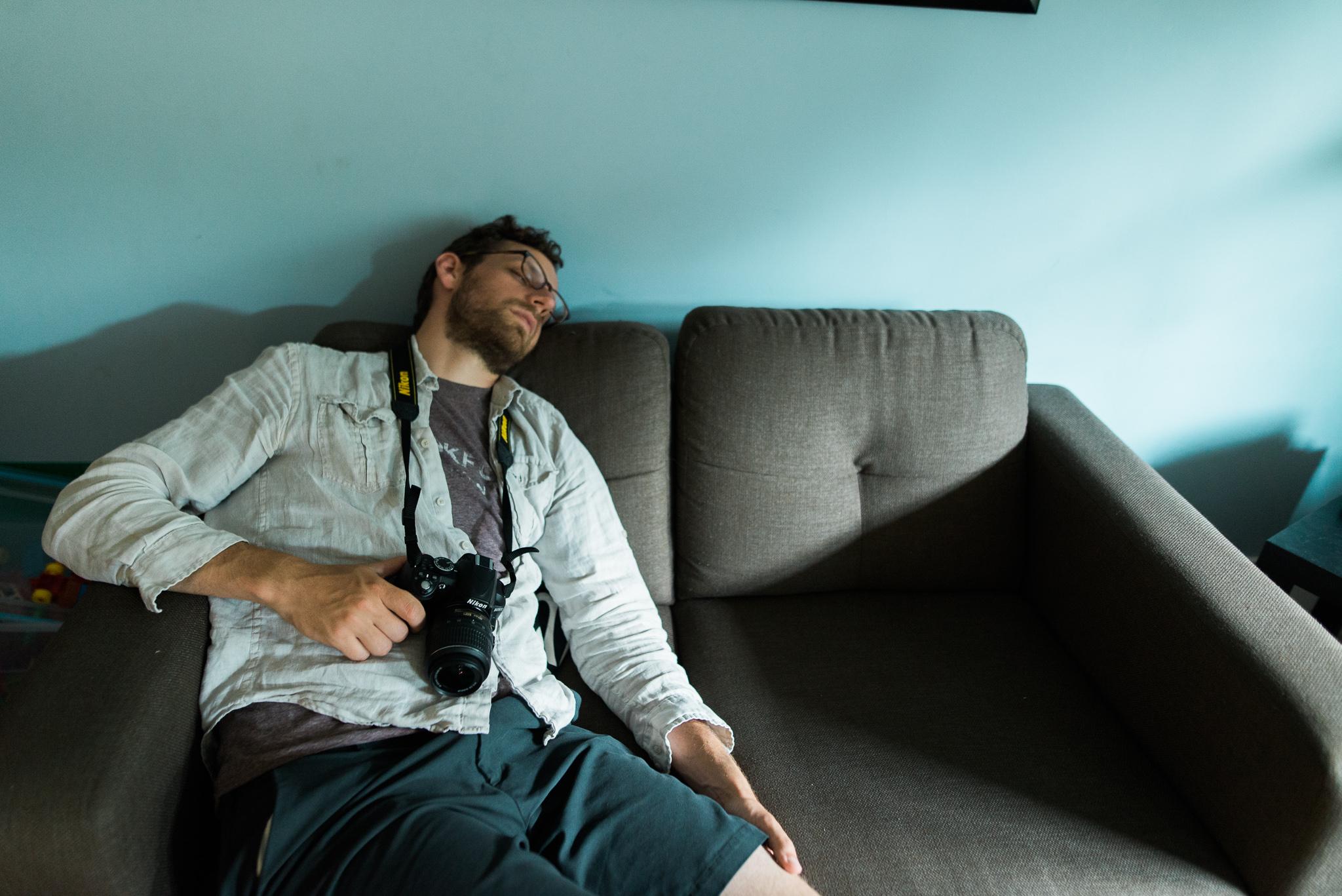 Tim-Asleep-2.jpg