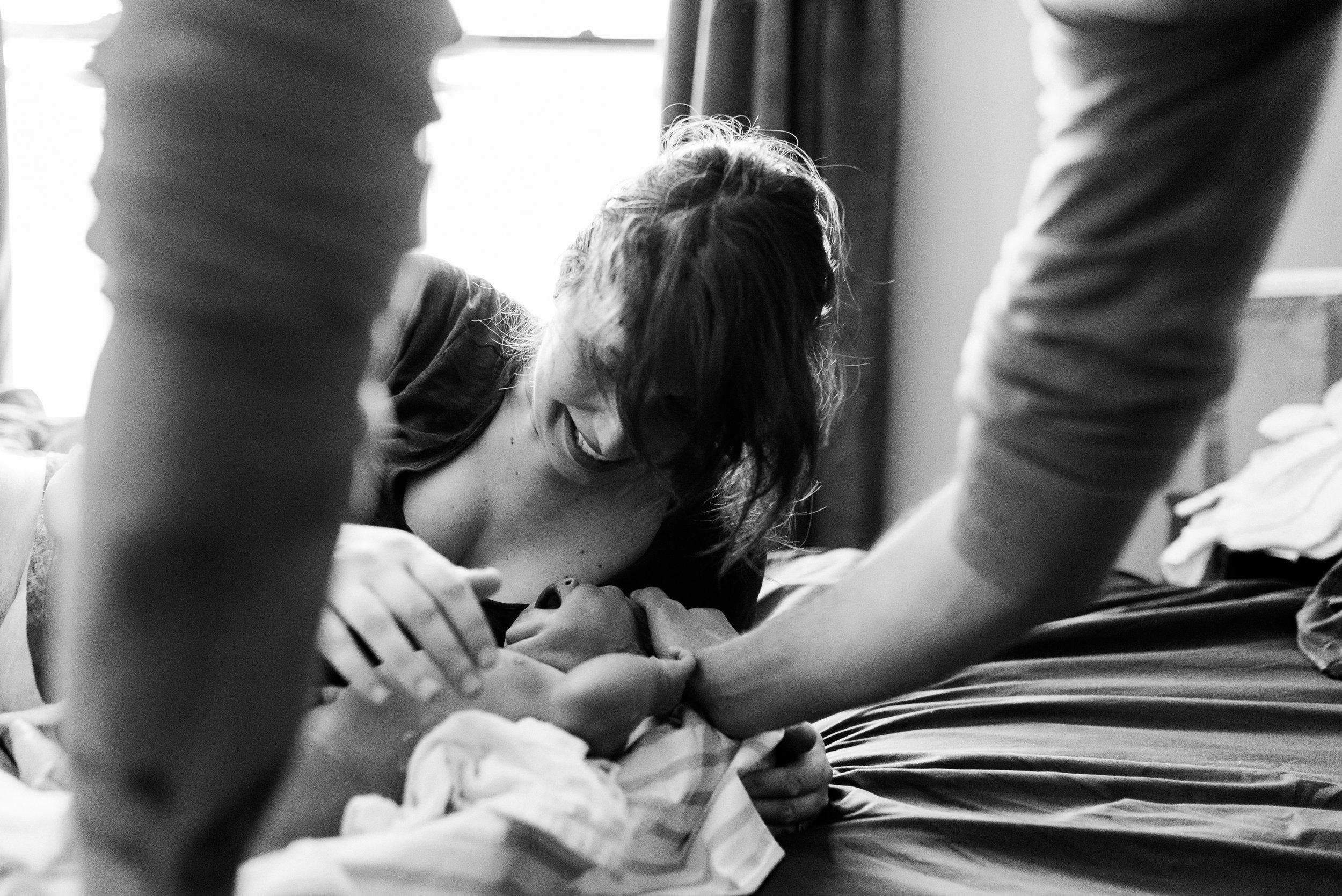 ruiter-birth-12.11.16-70.jpg