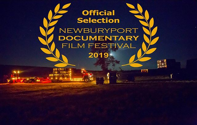The Pollinators Documentary team is so excited to be an official selection of the Newburyport Documentary Fil Festival.  @nbptdocufest Join us Saturday September 14 @1:45pm at the Firehouse Center for the Arts. https://www.nbptdocufest.org/films/the-pollinators-2-19 @pollinatorsfilm @peternelsondp #bees  #honeybees #beekeeping  #beekeepers #pollinators  #environment  #food  #farming #pollination #agriculture #beehives #honey #film #filmmaking #documentary #documentaryfilm #filmfestival