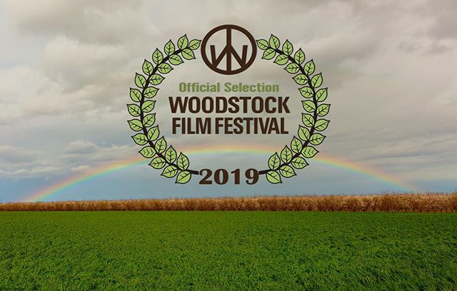 We are super happy to announce that The Pollinators documentary @pollinatorsfilm will be making our #NY #premiere at the Woodstock Film Festival in October. We are so happy to be a part of this 20th anniversary festival in the #hudsonvalley. We spent a lot of time in the valley and a big shout out thanks to our local farming cast including @jackalgiere @chefdanbarber @stonebarns @jasongrauer @longseasonfarm @kerhonkson_terroir @prospect hill orchards @hvbee We screen at @woodstockfilmfest on Oct 5 and Oct 6th in #woodstockny and #rosendaleny Details at  www.woodstockfilmfestival.org.  Tix go on sale 9/12  Join us and please share with friends. #bees  #honeybees #beekeeping  #beekeepers #pollinators  #environment  #food  #farming #pollination #agriculture #beehives #honey #film #filmmaking #documentary #documentaryfilm #filmfestival