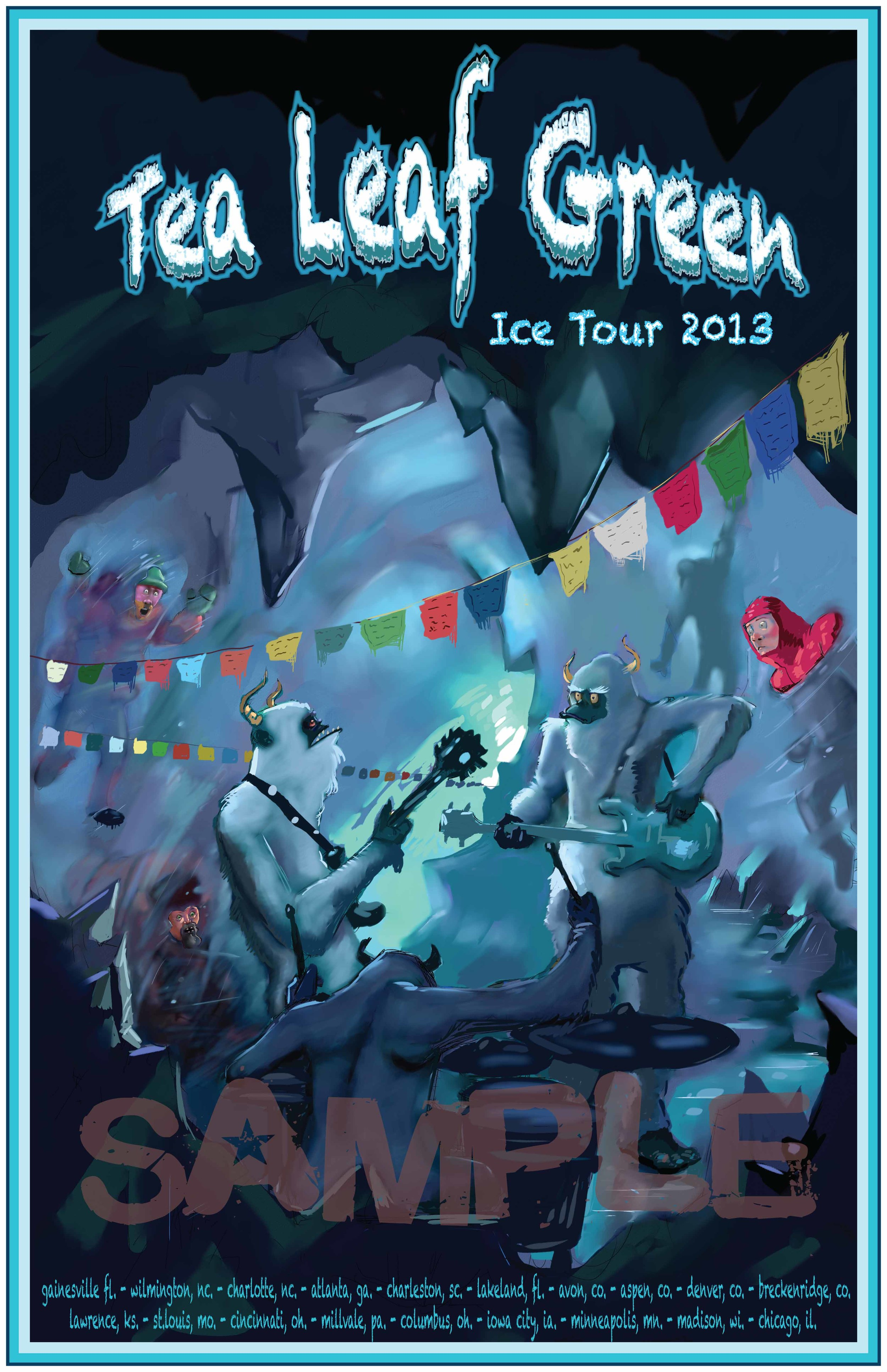 tlg ice toor preview.jpg
