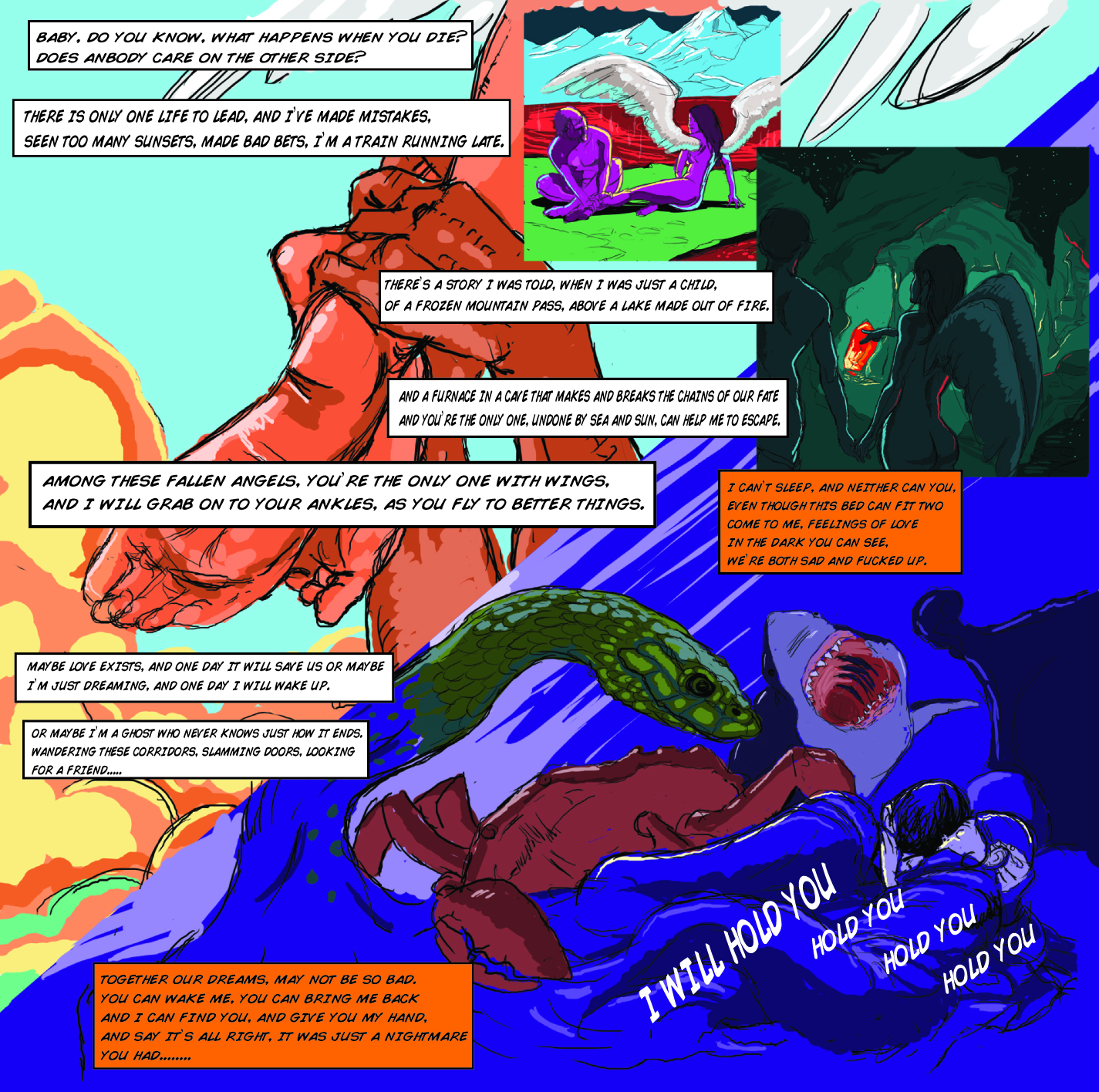 booklet page four final with bleed.jpg