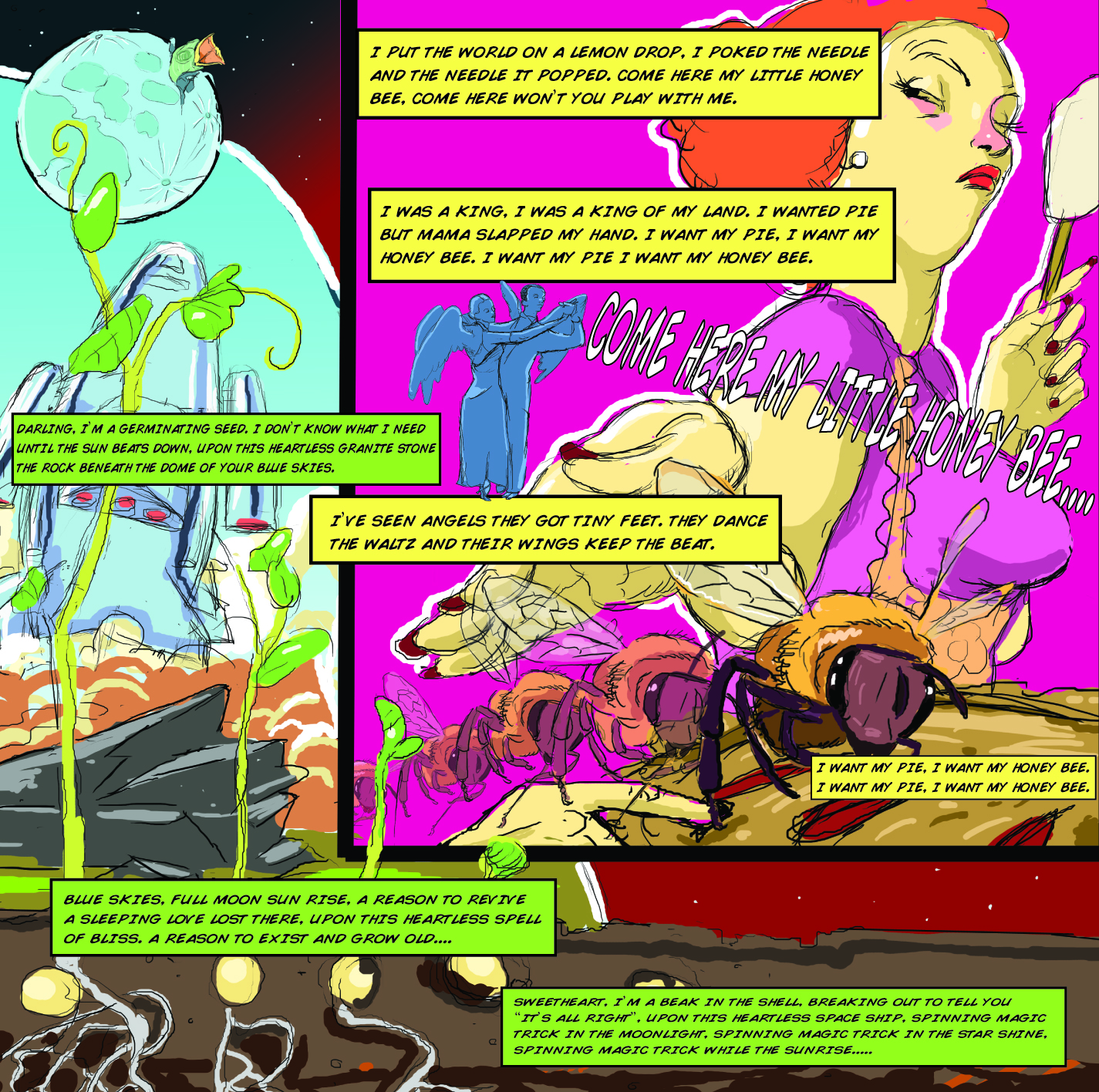 booklet page five with bleed final.jpg