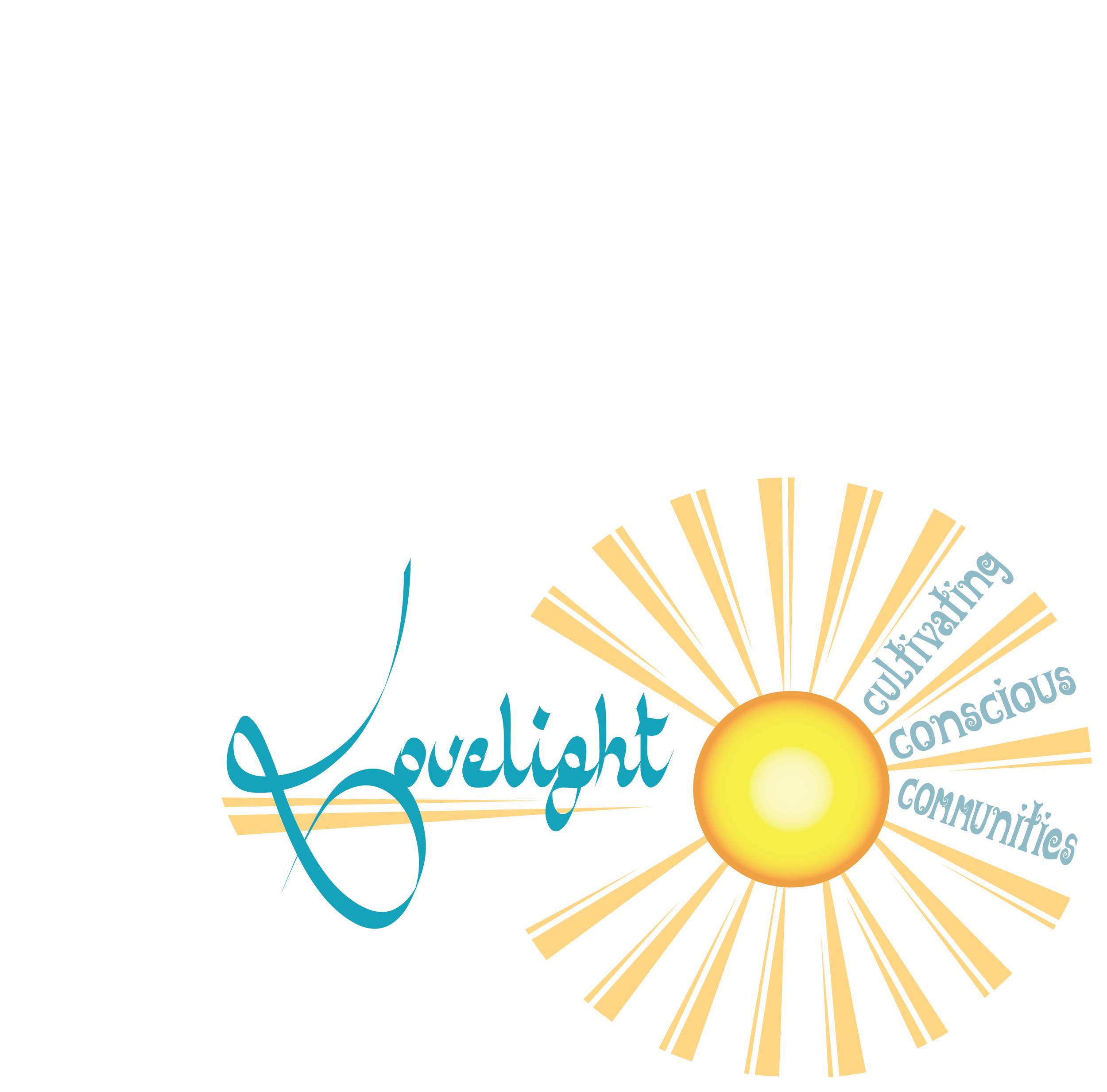 lovelight logo 3.jpg