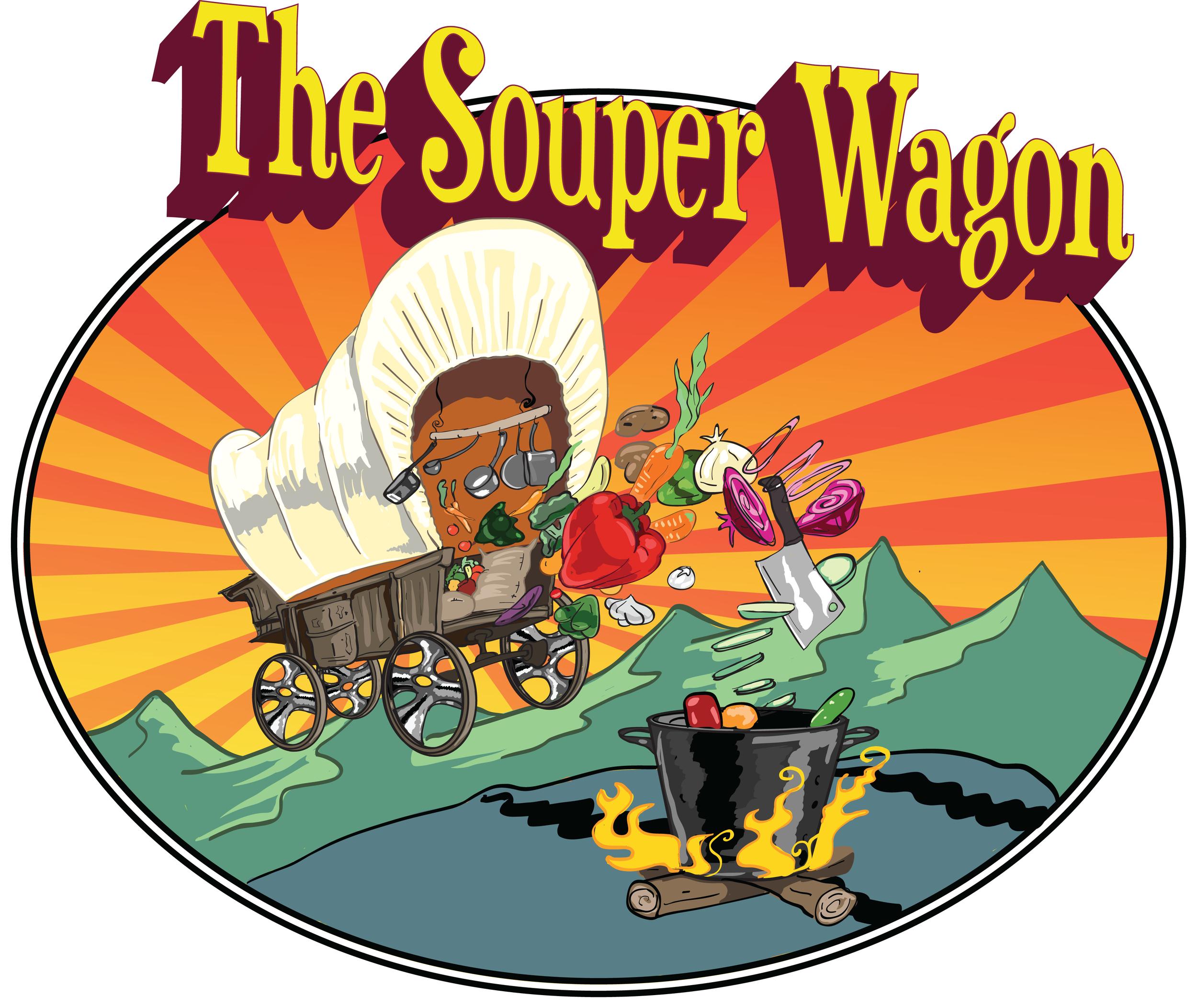 soup wagon final.jpg