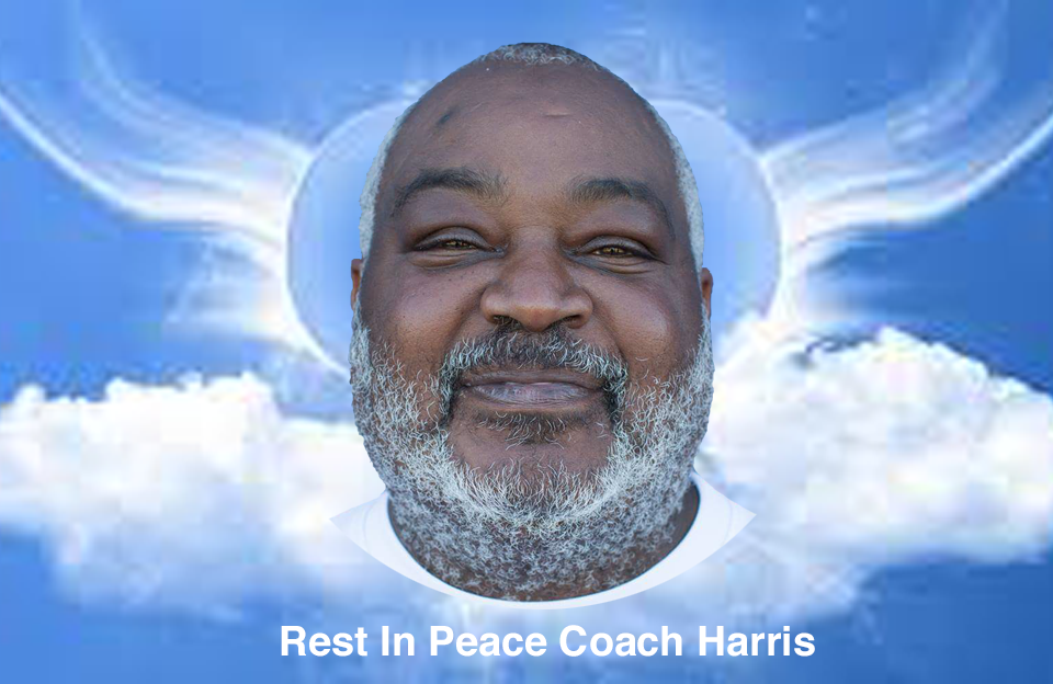 Coach Harris-1.png